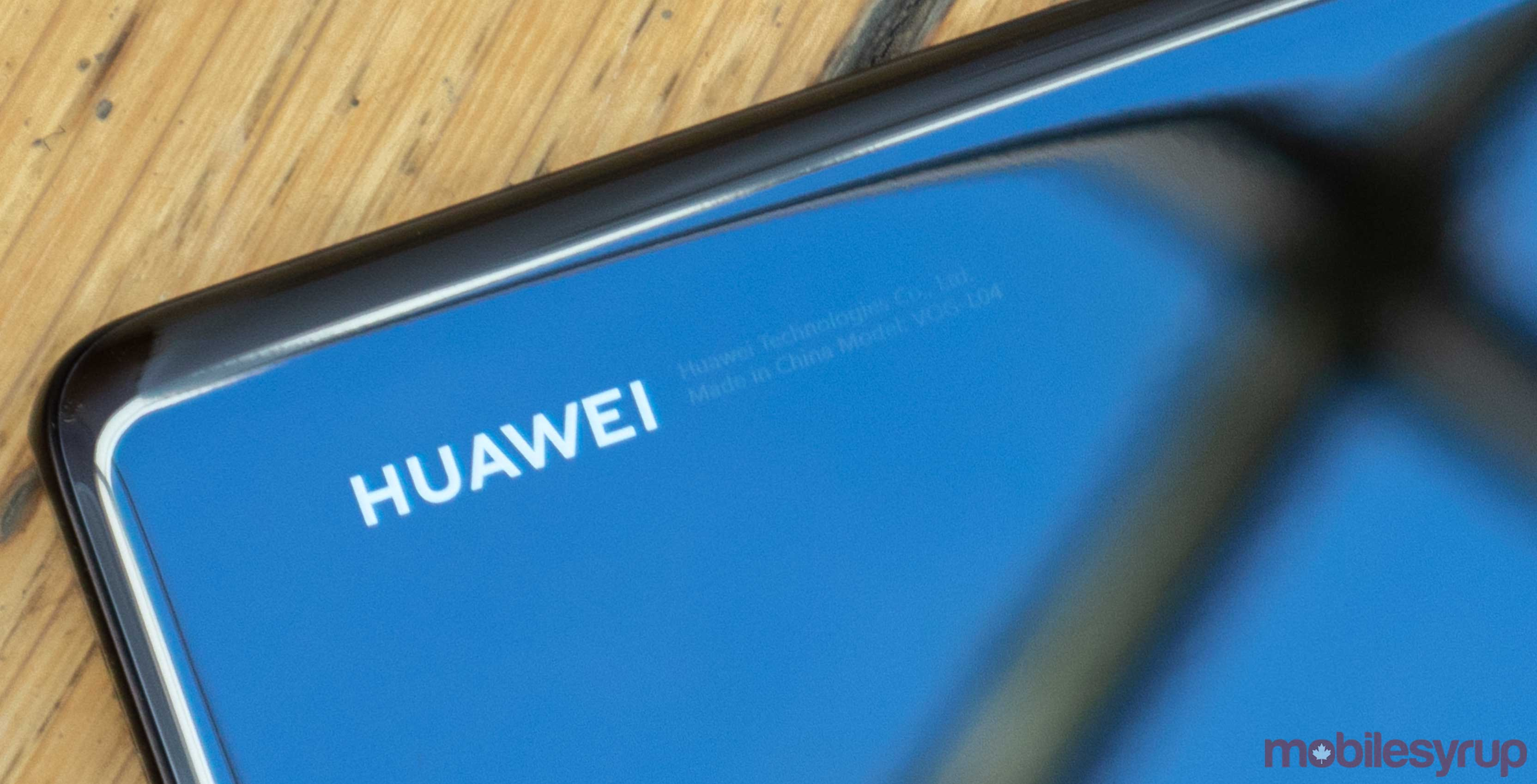 Canada likely to wait until after election to make Huawei decision: report