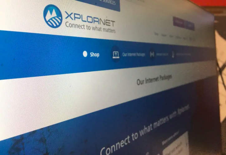 Xplornet now offering unlimited broadband data plans starting at $60 per month