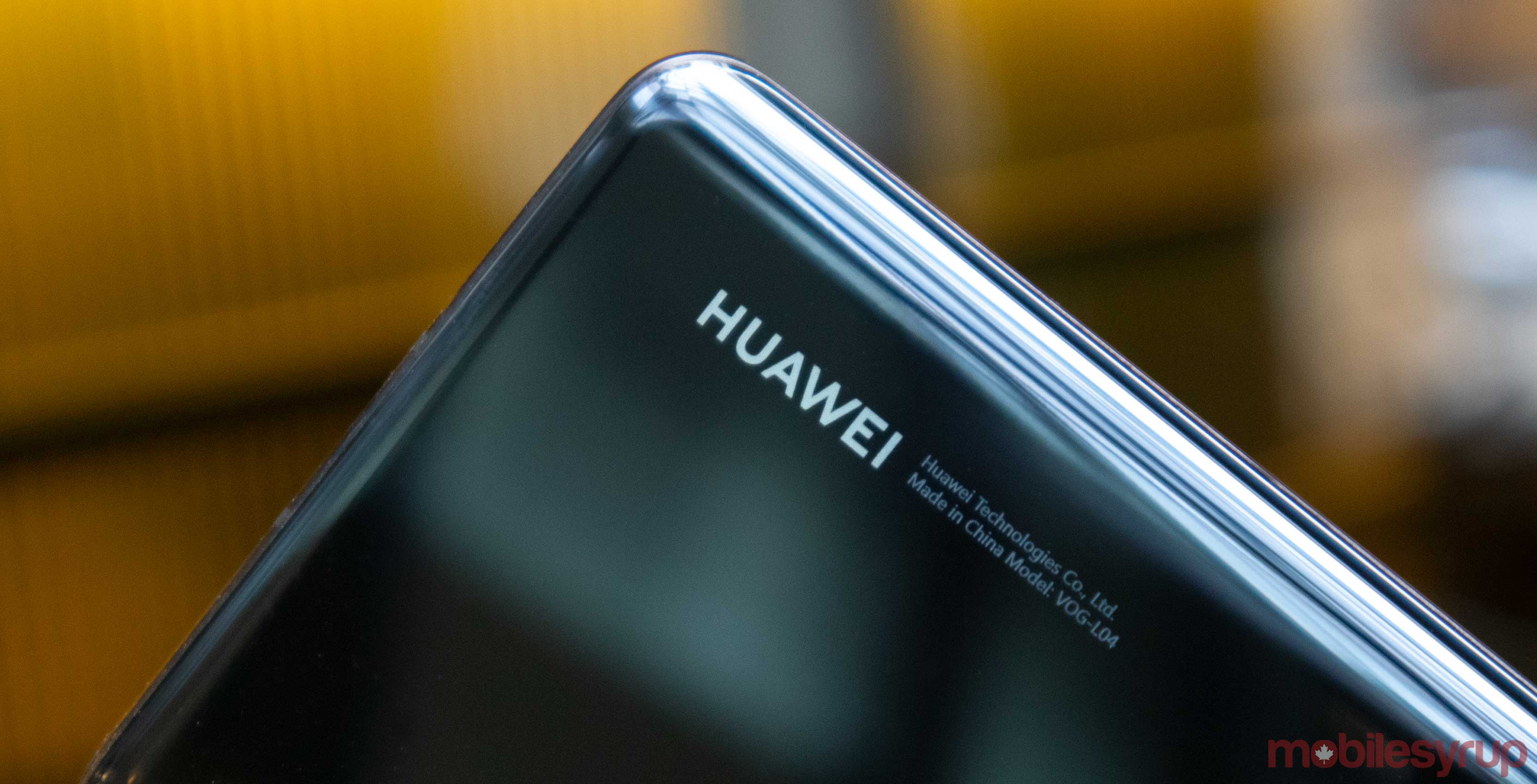 Are you still interested in buying a Huawei smartphone in Canada?