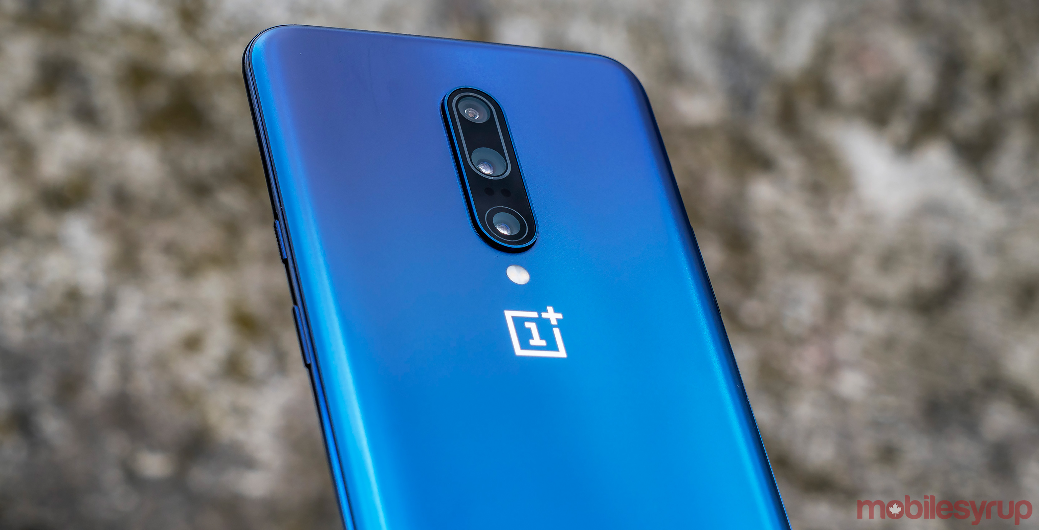 OnePlus promises to fix 'ghost touch' issue that plagues