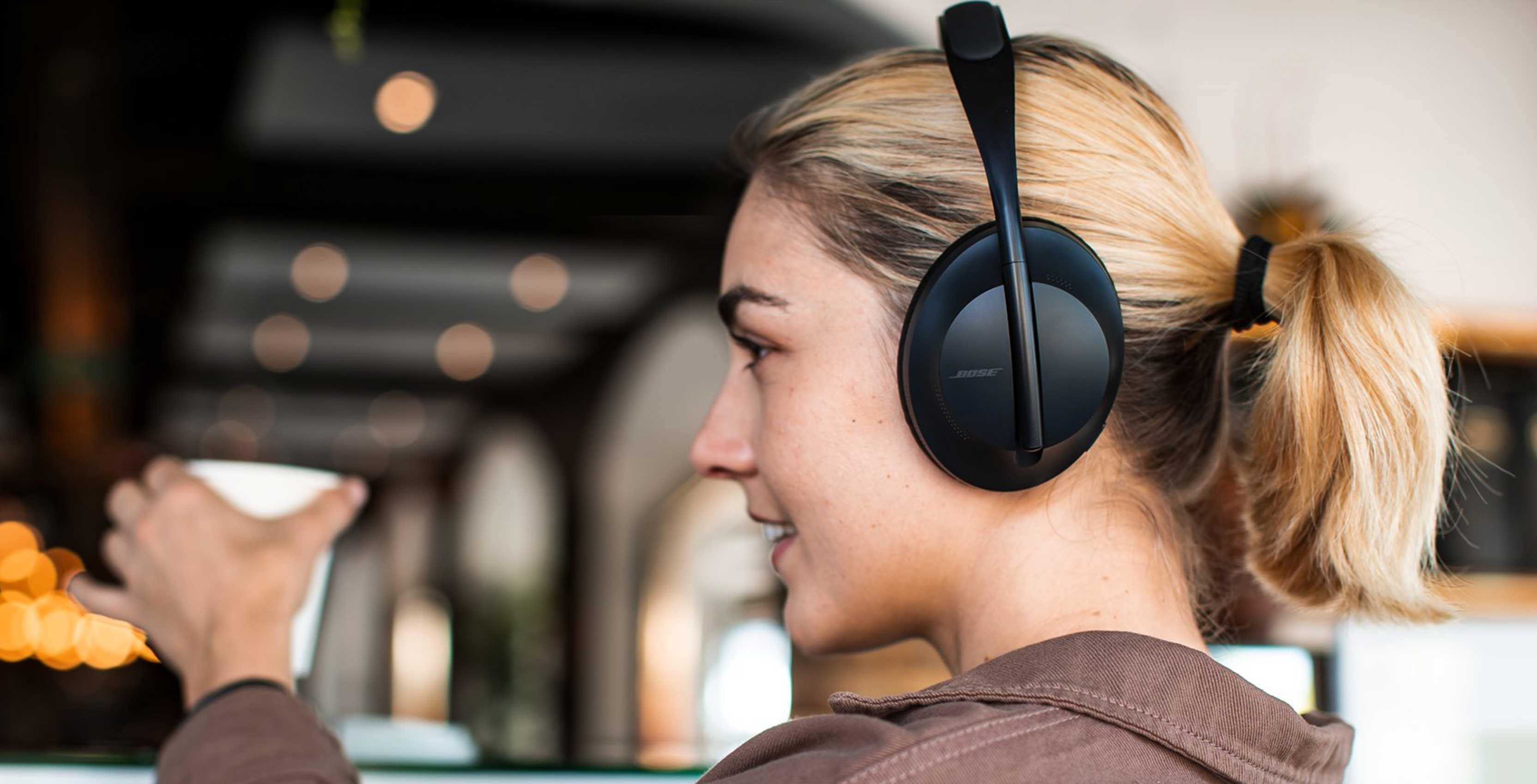 b167871fd1e Bose has unveiled a new pair of over-ear noise cancelling headphones called  the Bose Noise Cancelling Headphones 700.