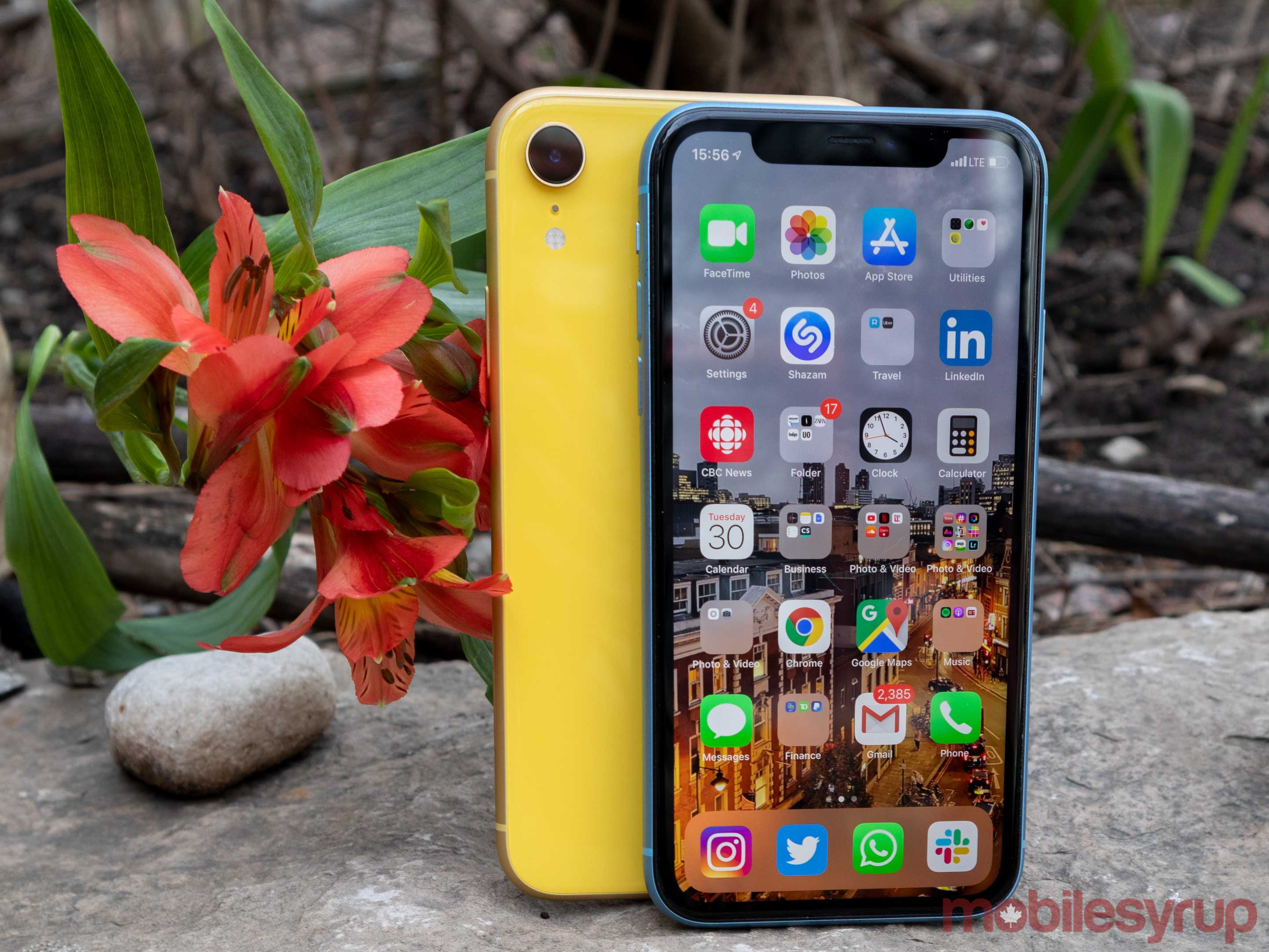 MobileSyrup Mother's Day Gift Guide [2019 Edition]