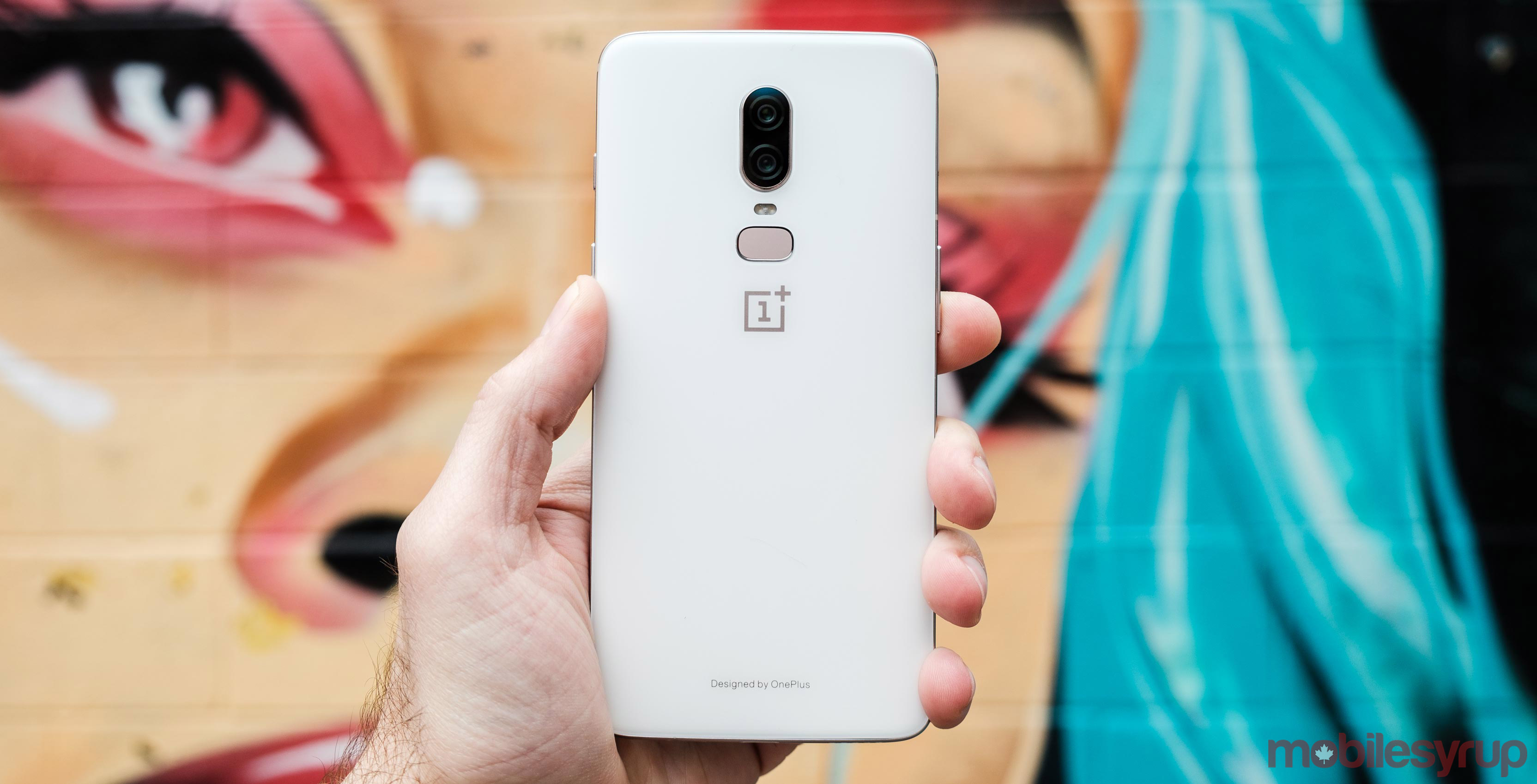 594ec524b The OnePlus 7 Pro s Zen Mode will be coming to OnePlus 6T devices