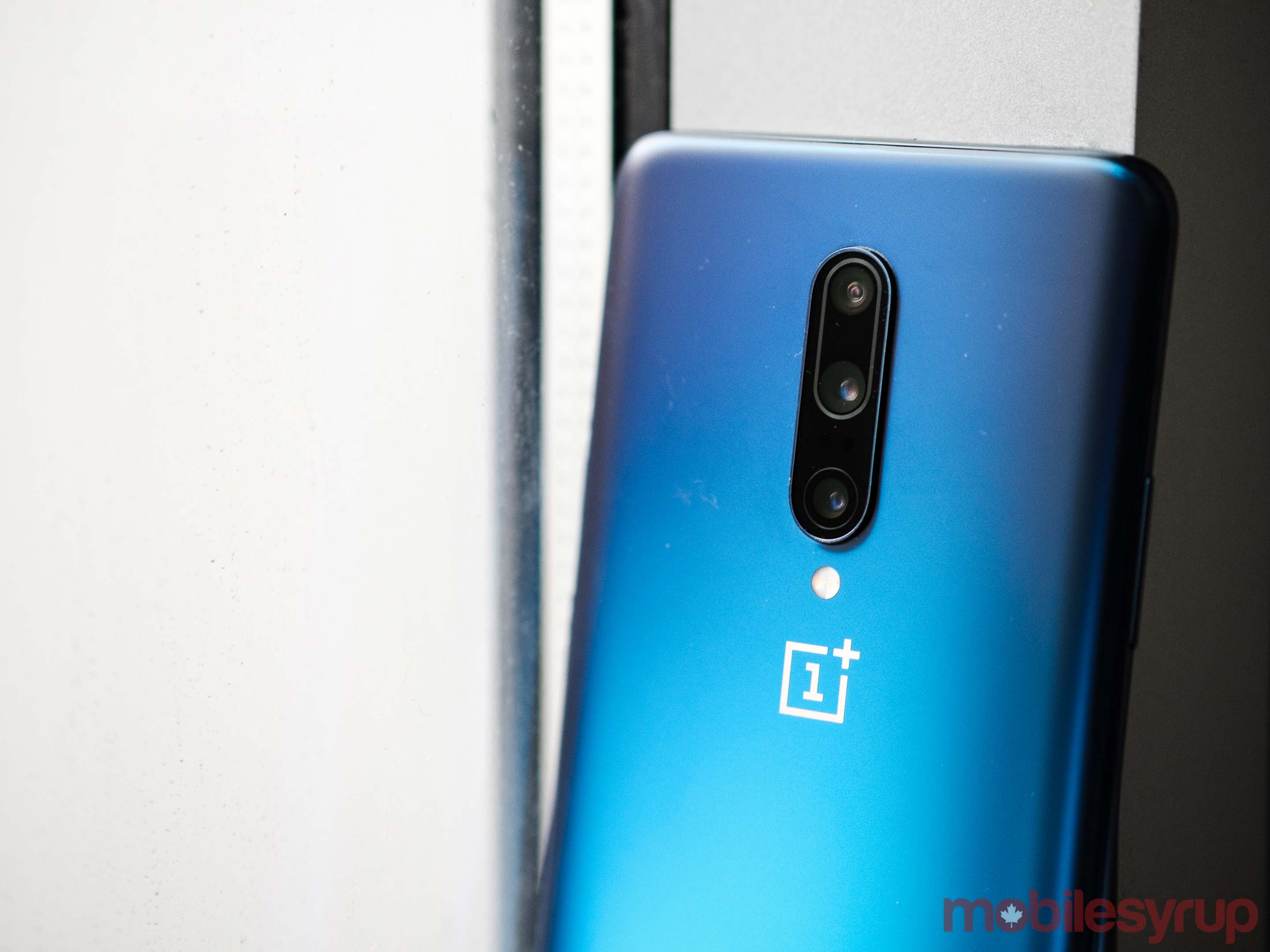 OnePlus 7 Pro Review: One for the fans