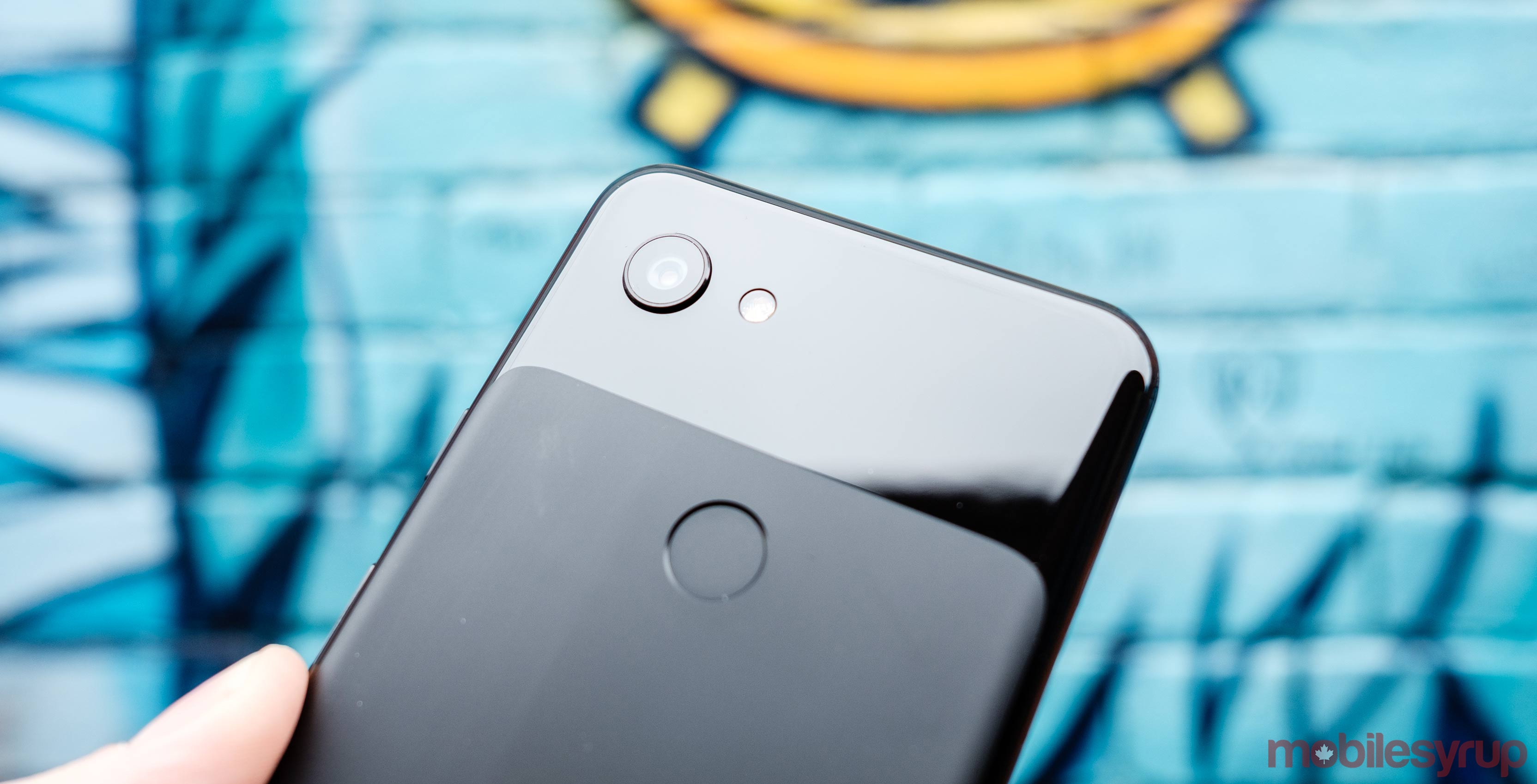 UBreakiFix announces same-day Pixel 3a and Pixel 3a XL repairs