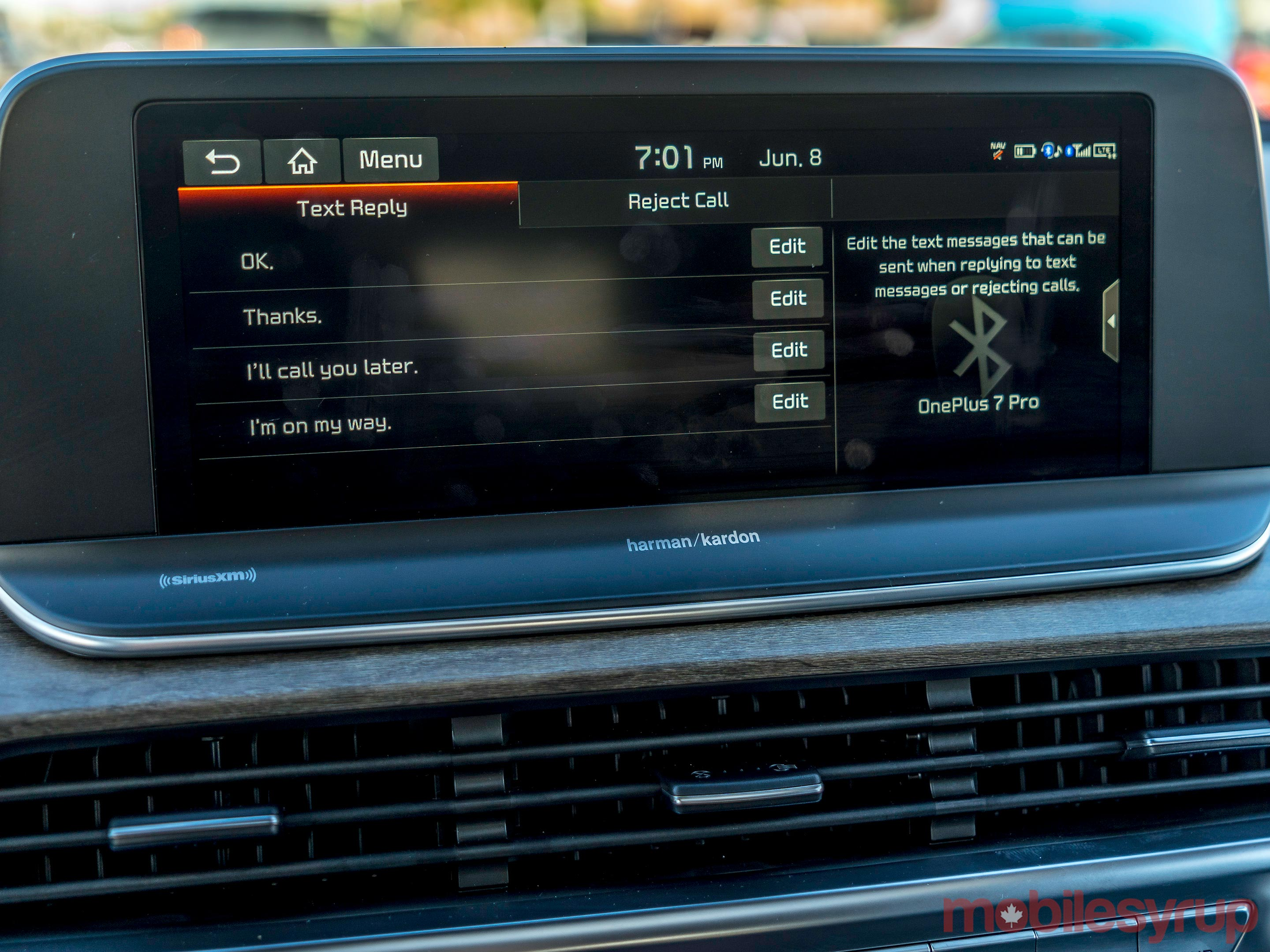 2020 Kia UVO Infotainment System Review: Growing confidence