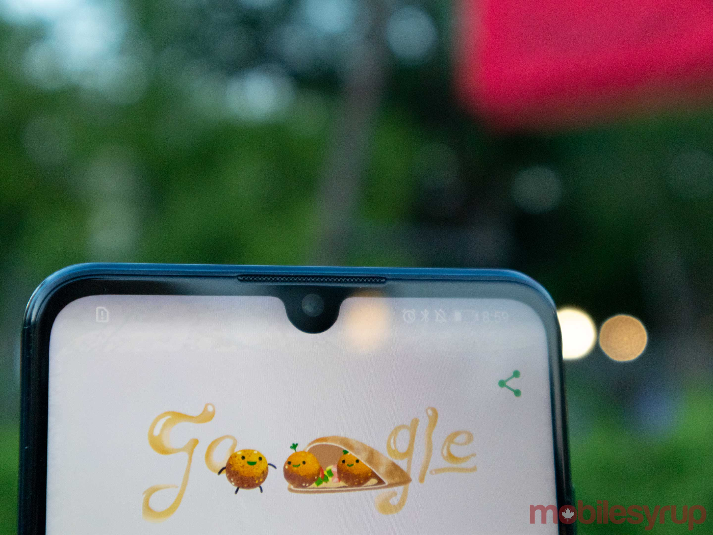Huawei P30 Lite Review: A phone of few issues
