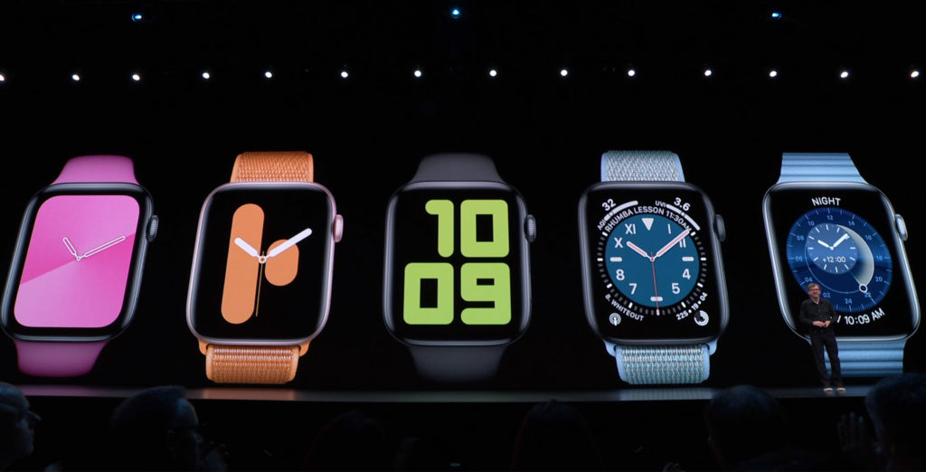 QnA VBage Apple will continue to lead the smartwatch market as demand for wearables increases: report