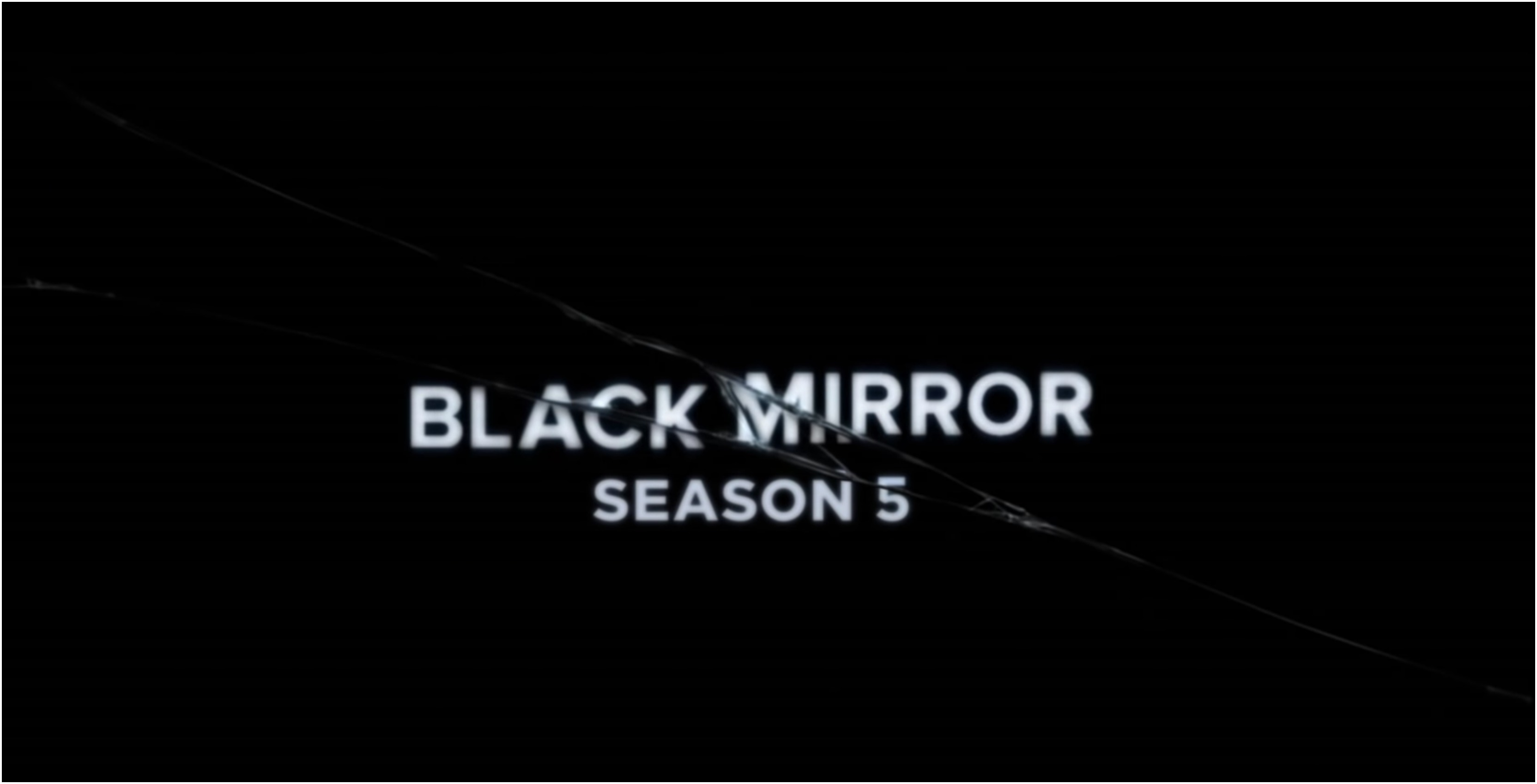 Black Mirror: Season 5, Episode 1 Review: An episode unlike