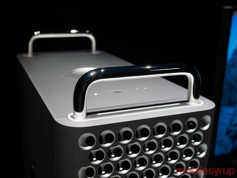 mac-pro-5