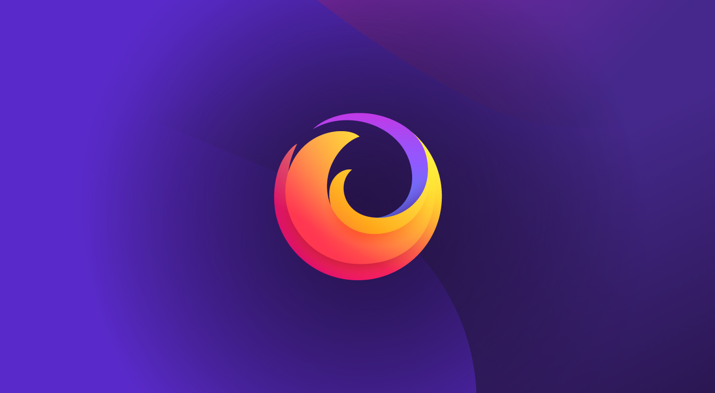 Mozilla unveils new Firefox logos aiming to show it's 'more than a browser'
