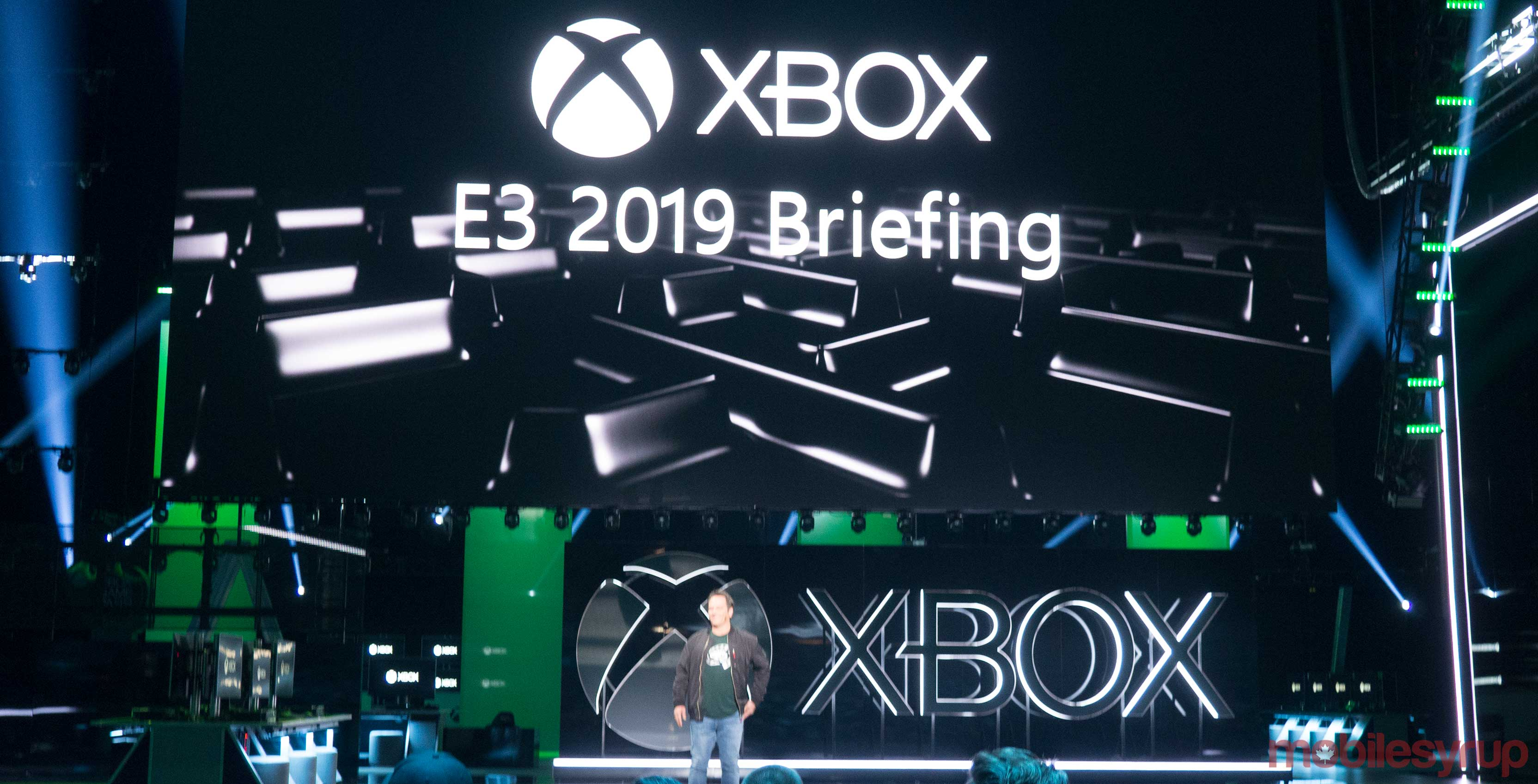 Xbox chief says Xbox Series X will focus more on framerate than resolution