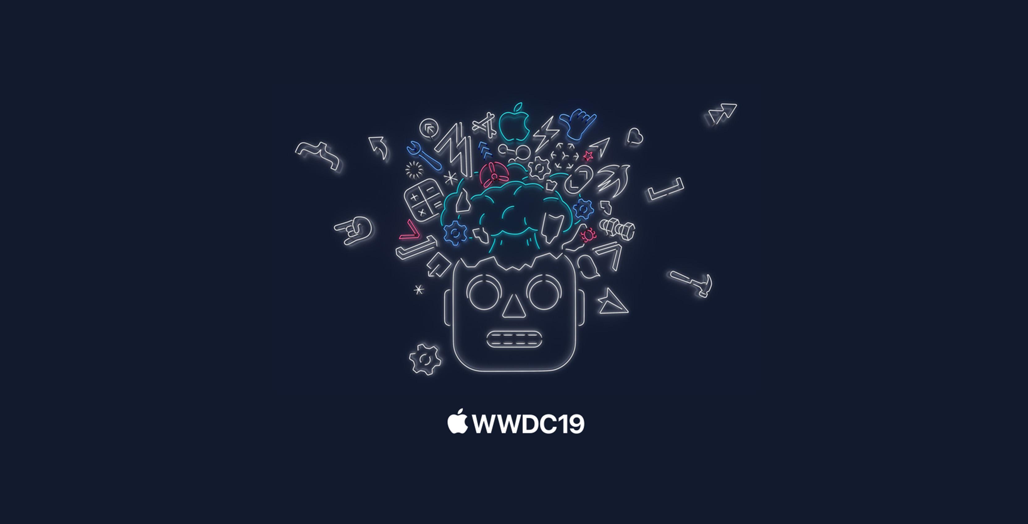 How to watch Apple's WWDC 2019 keynote