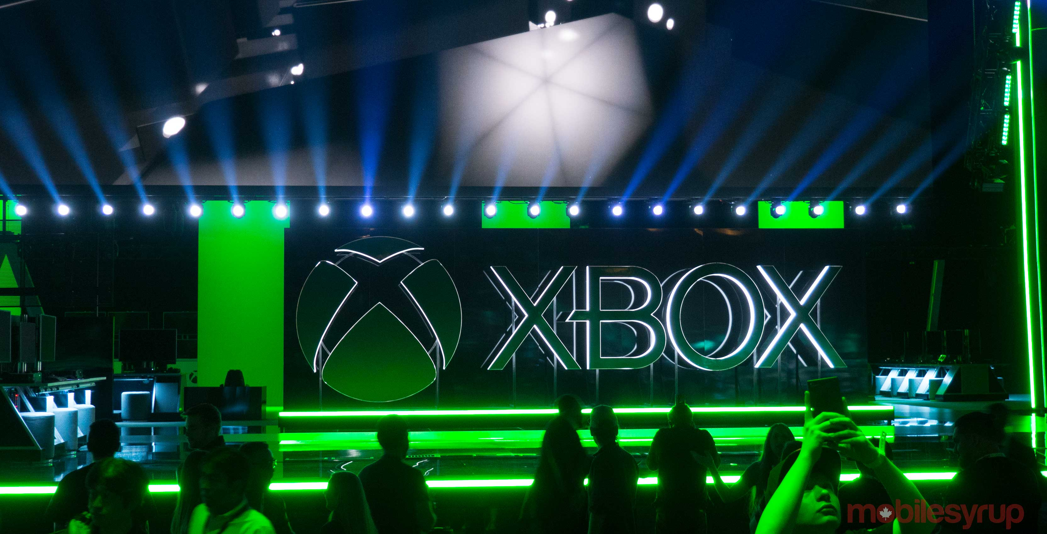 Next Xbox console 4 times more powerful than Xbox One X, features 120fps games