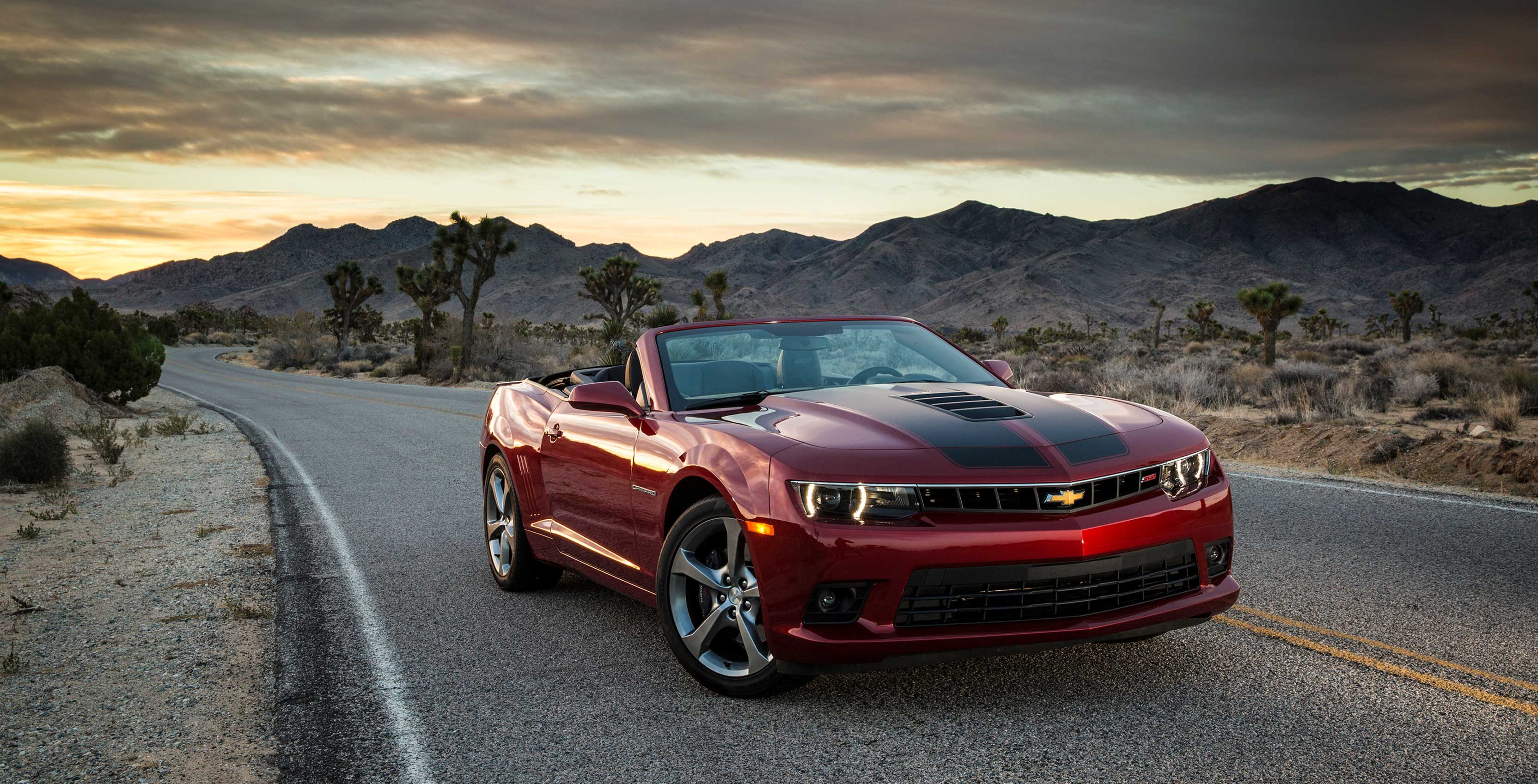 Hey Google Ask Chevrolet To Start My Car Is Now Available