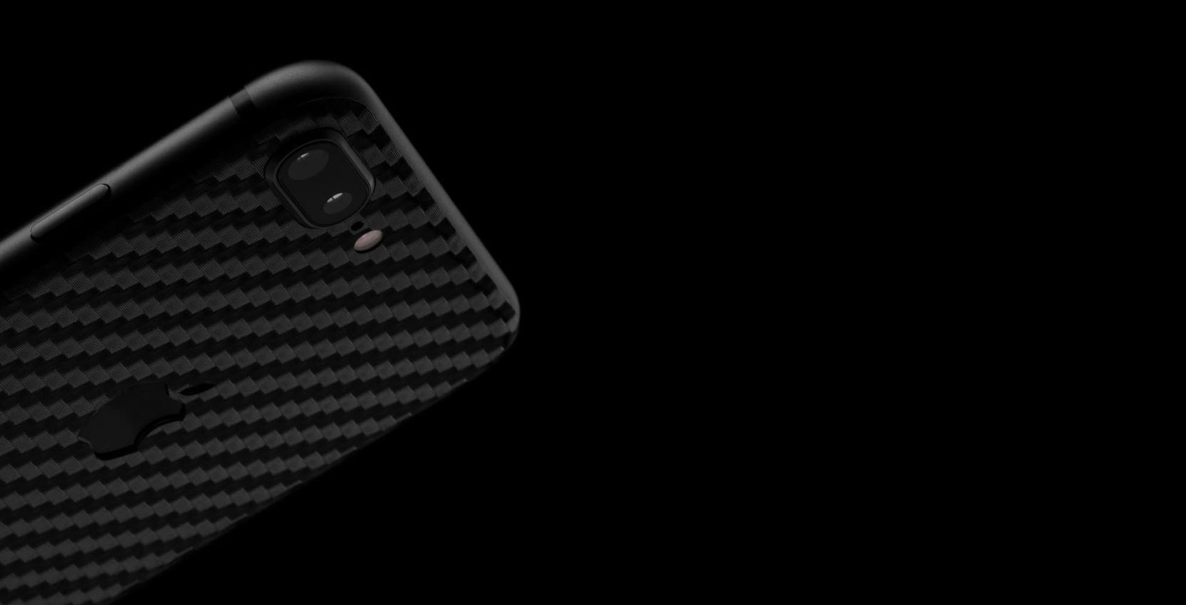 dbrand's free shipping promotion ends today, July 6th