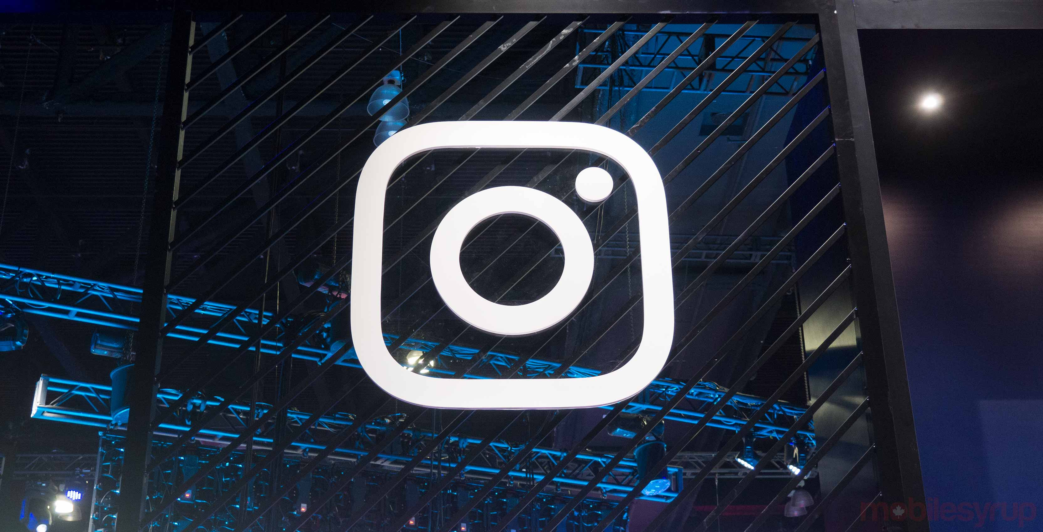 Instagram testing feature to help users determine who to unfollow