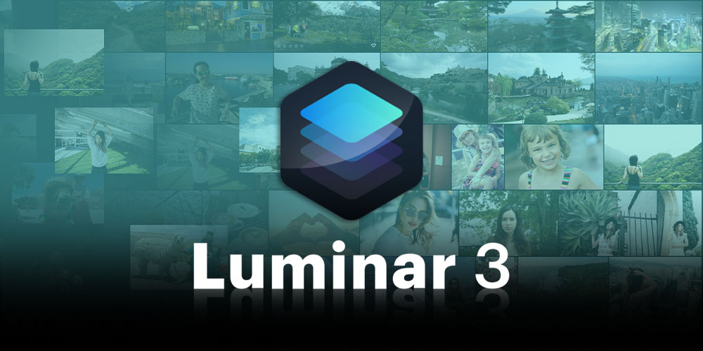 Luminar 3 uses AI to automatically edit your photos for $49