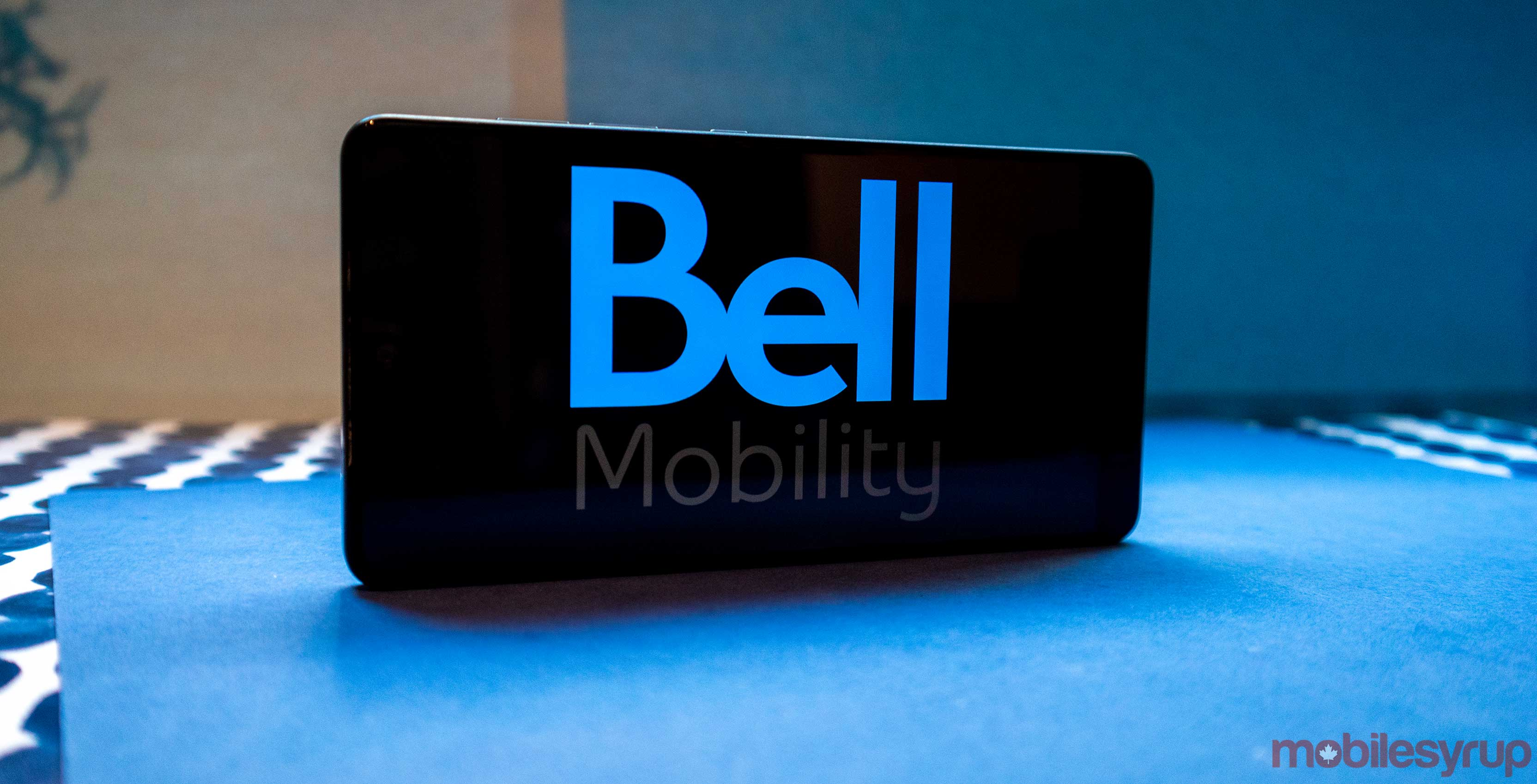 Bell expands its wireless home internet to Eastern Townships in Quebec