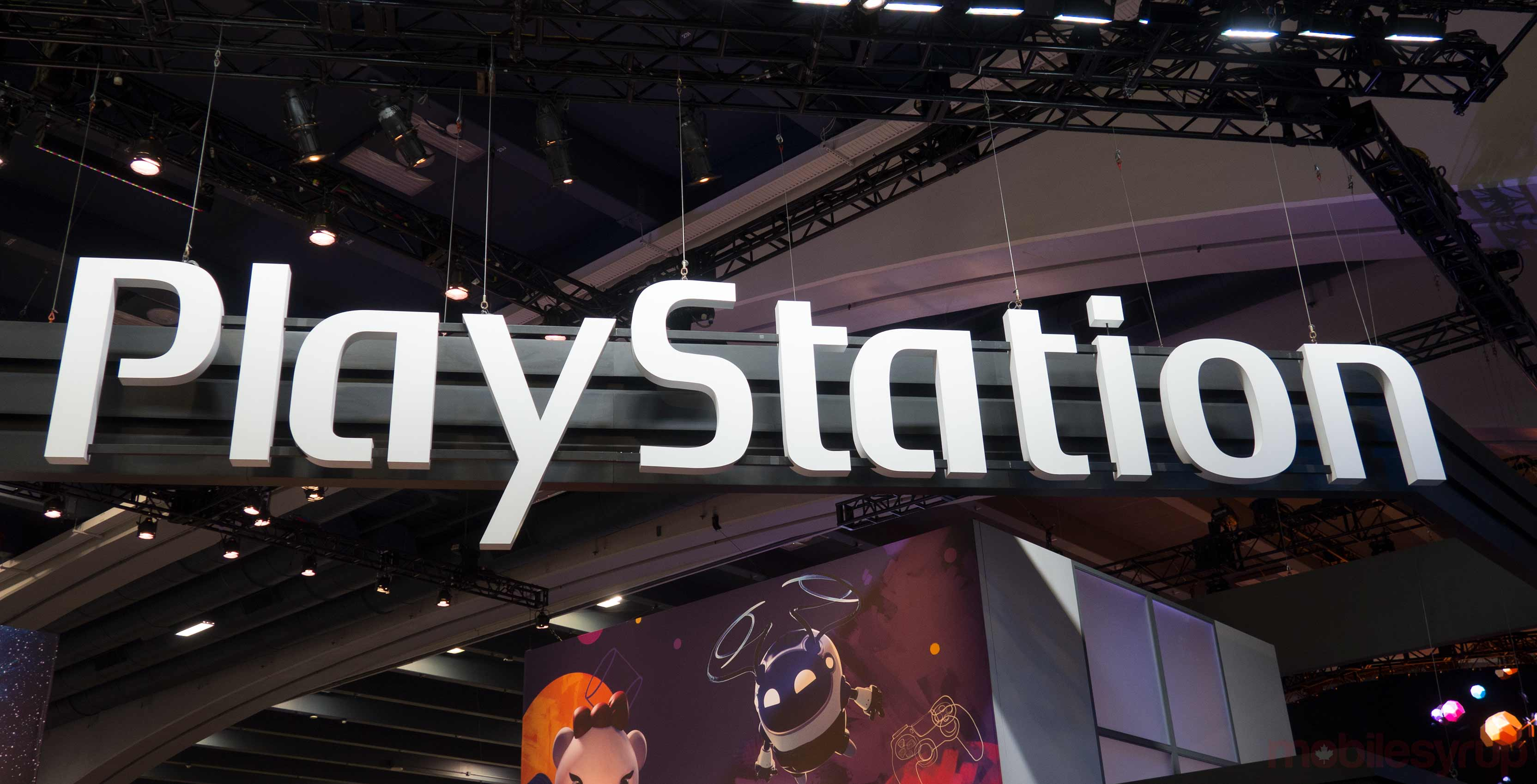 PlayStation 5 rumoured to be revealed in February 2020