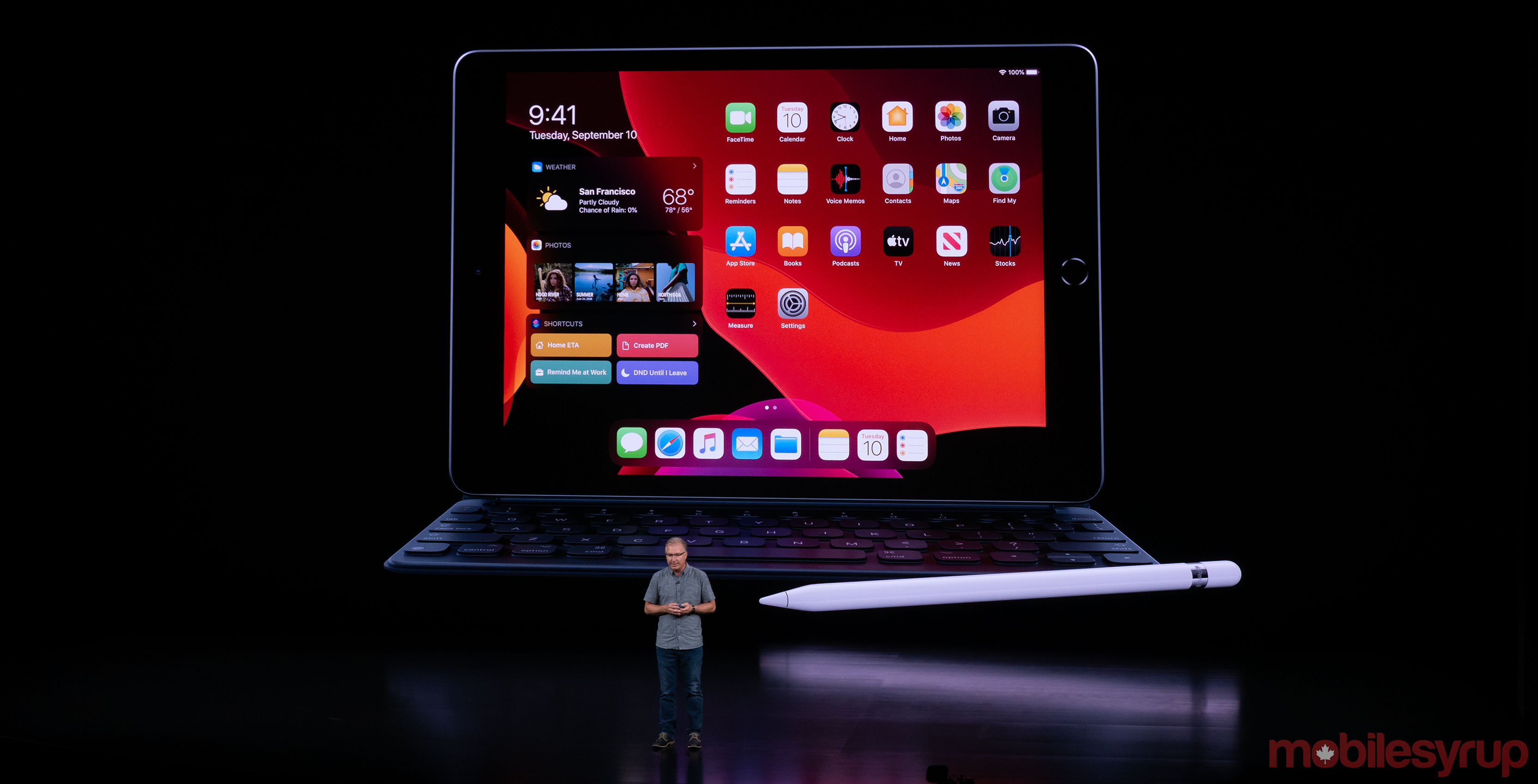 Costco Offering The New 10 2 Inch Ipad For Just 346 99 For Black Friday All switch xci torrents new link updated. costco offering the new 10 2 inch ipad