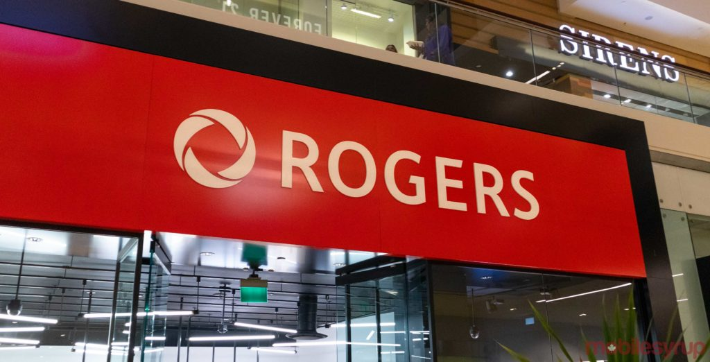 Rogers expected to have lower ARPU, service revenue growth in Q3 2019