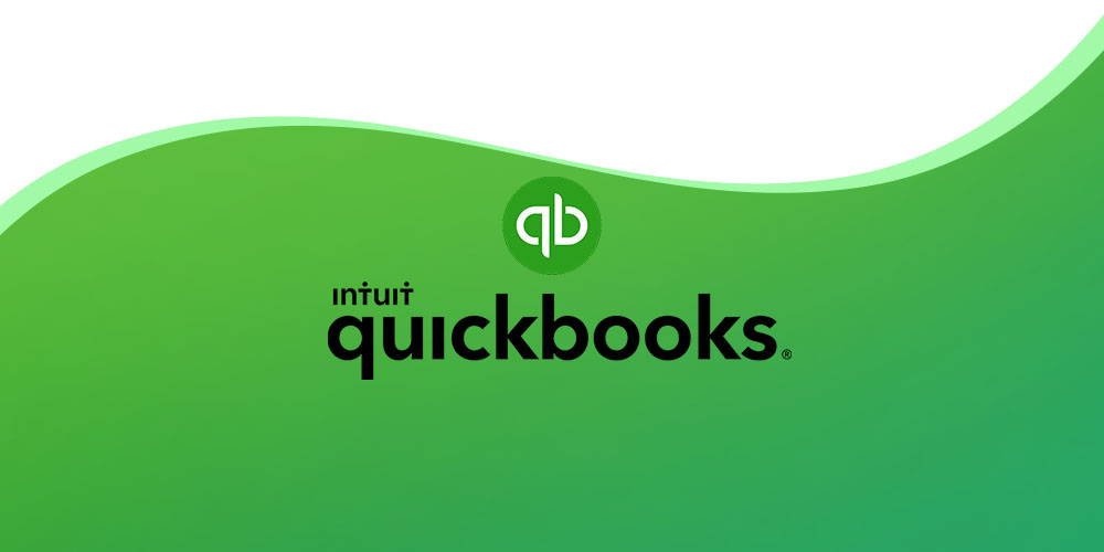 Learn how to manage business finances in QuickBooks with