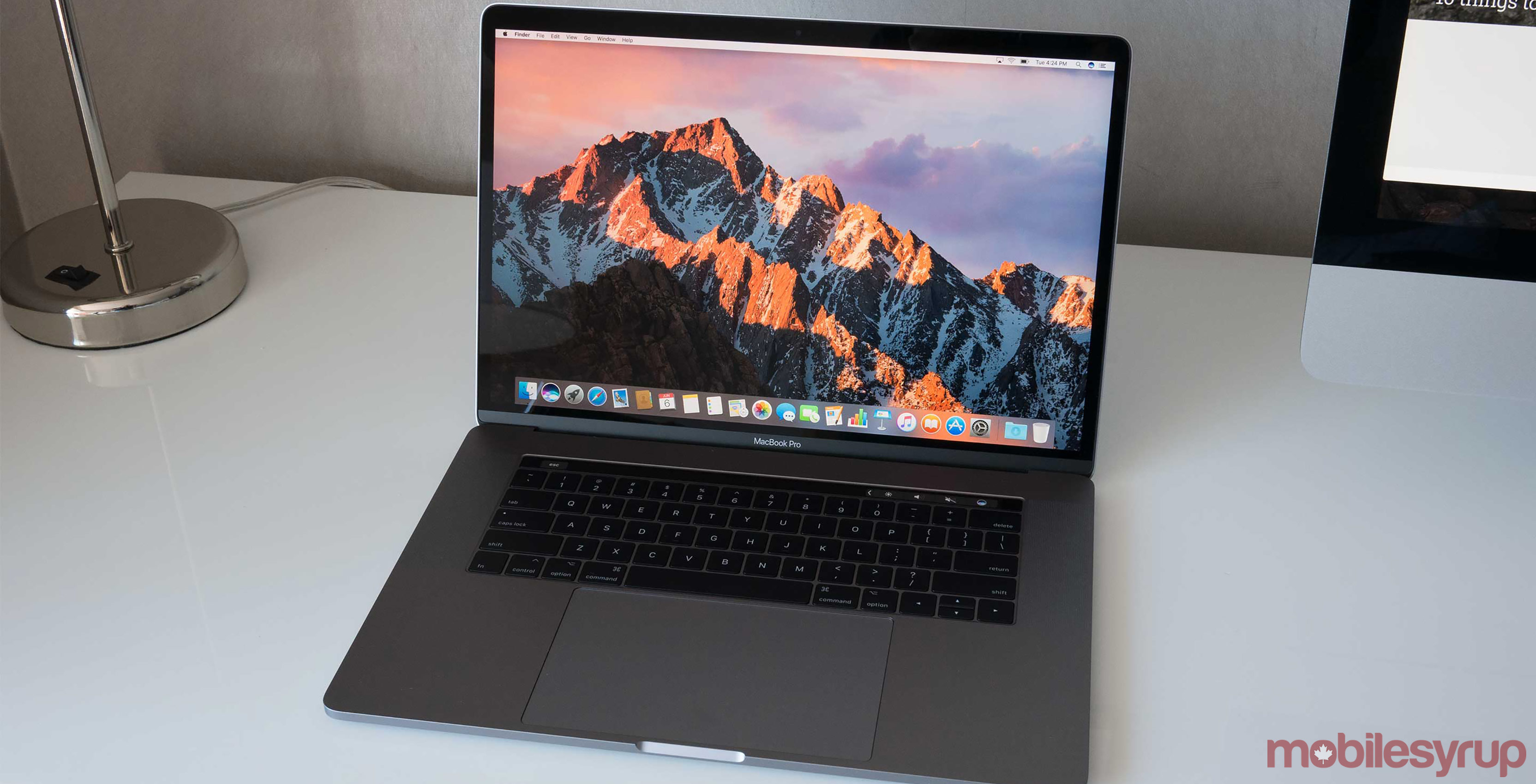 macos catalinas latest beta hints   macbook pro