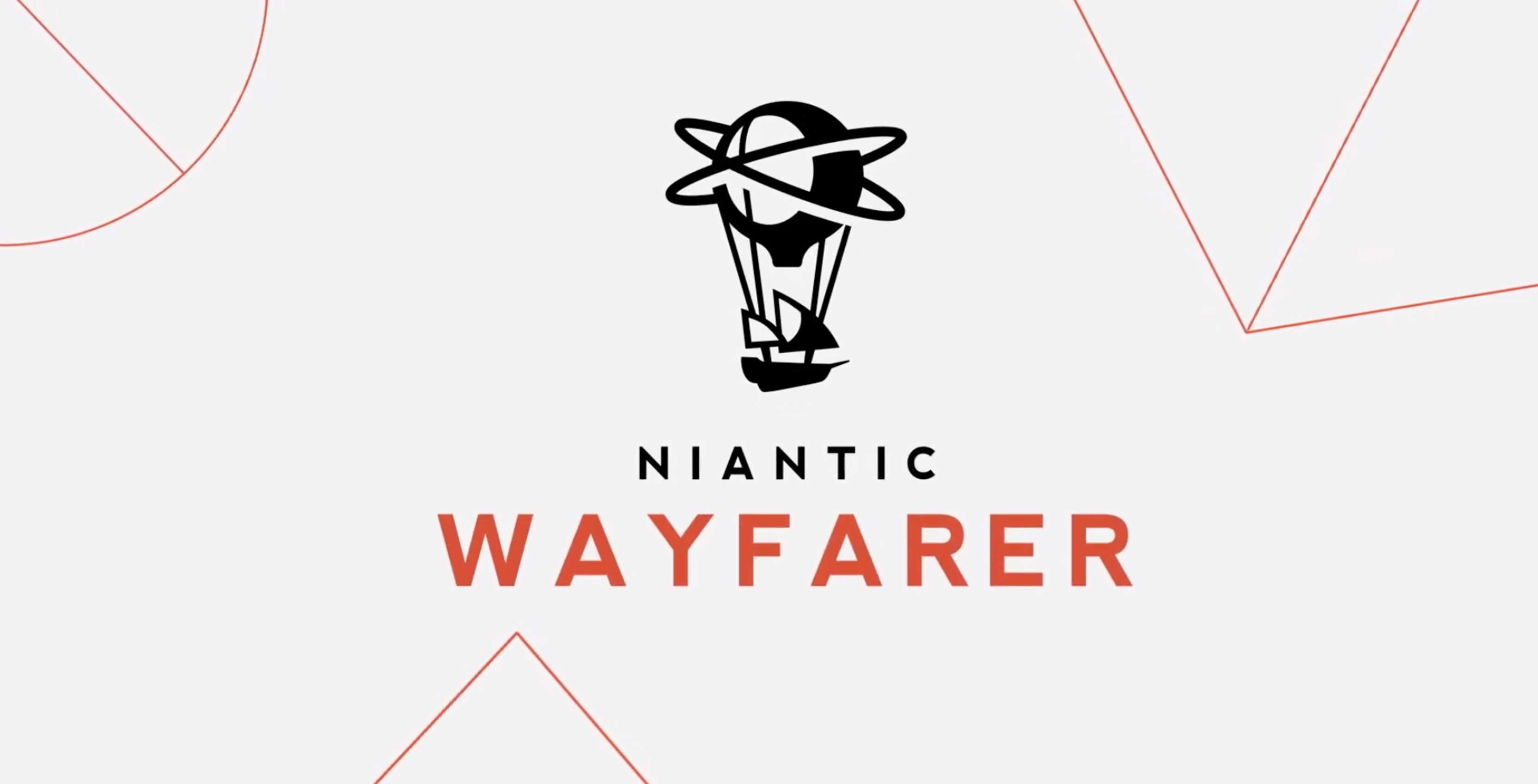 Niantic launches Wayfarer program to create PokéStops and Gyms in Pokémon Go