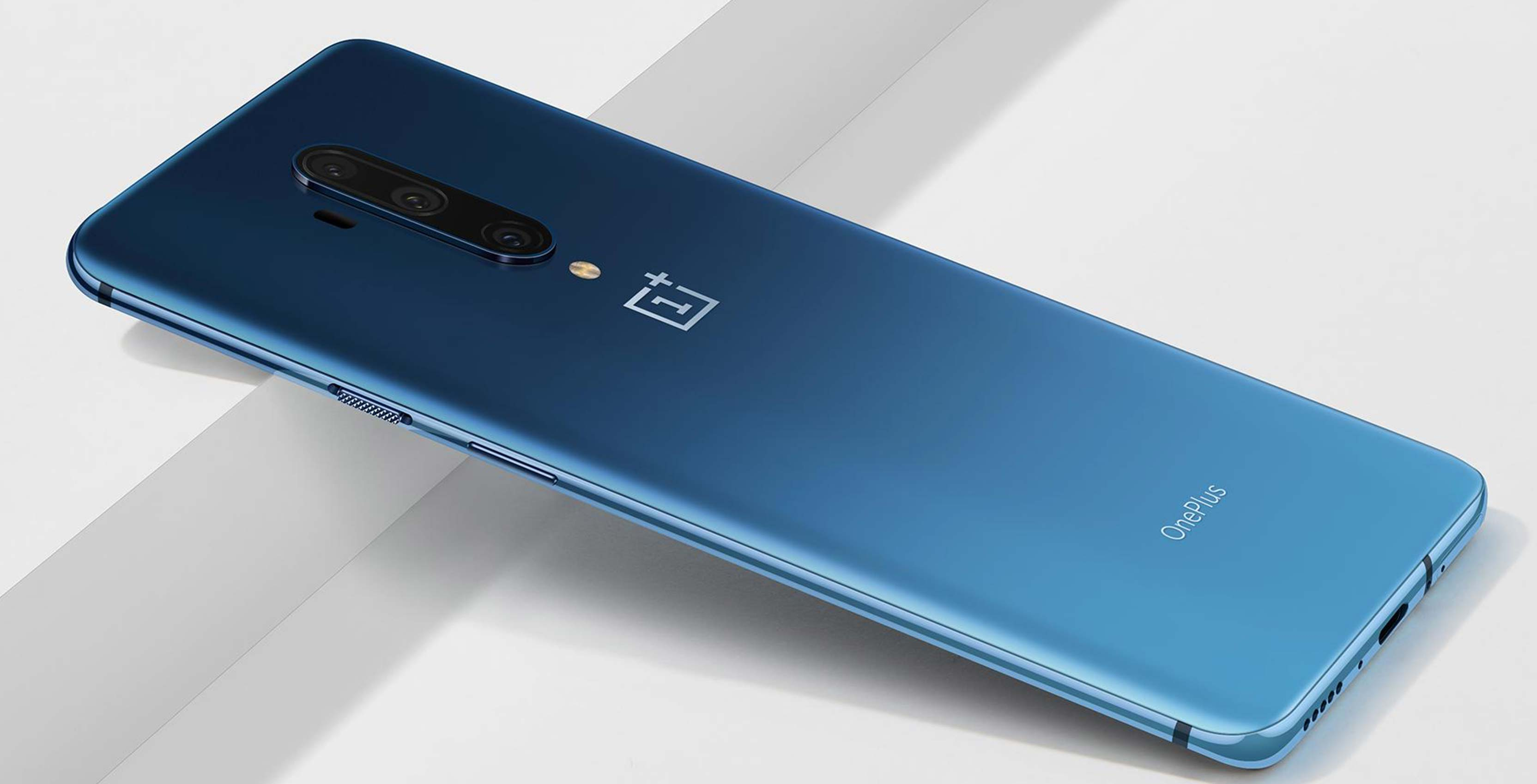 Should OnePlus launch the 7T Pro in Canada?