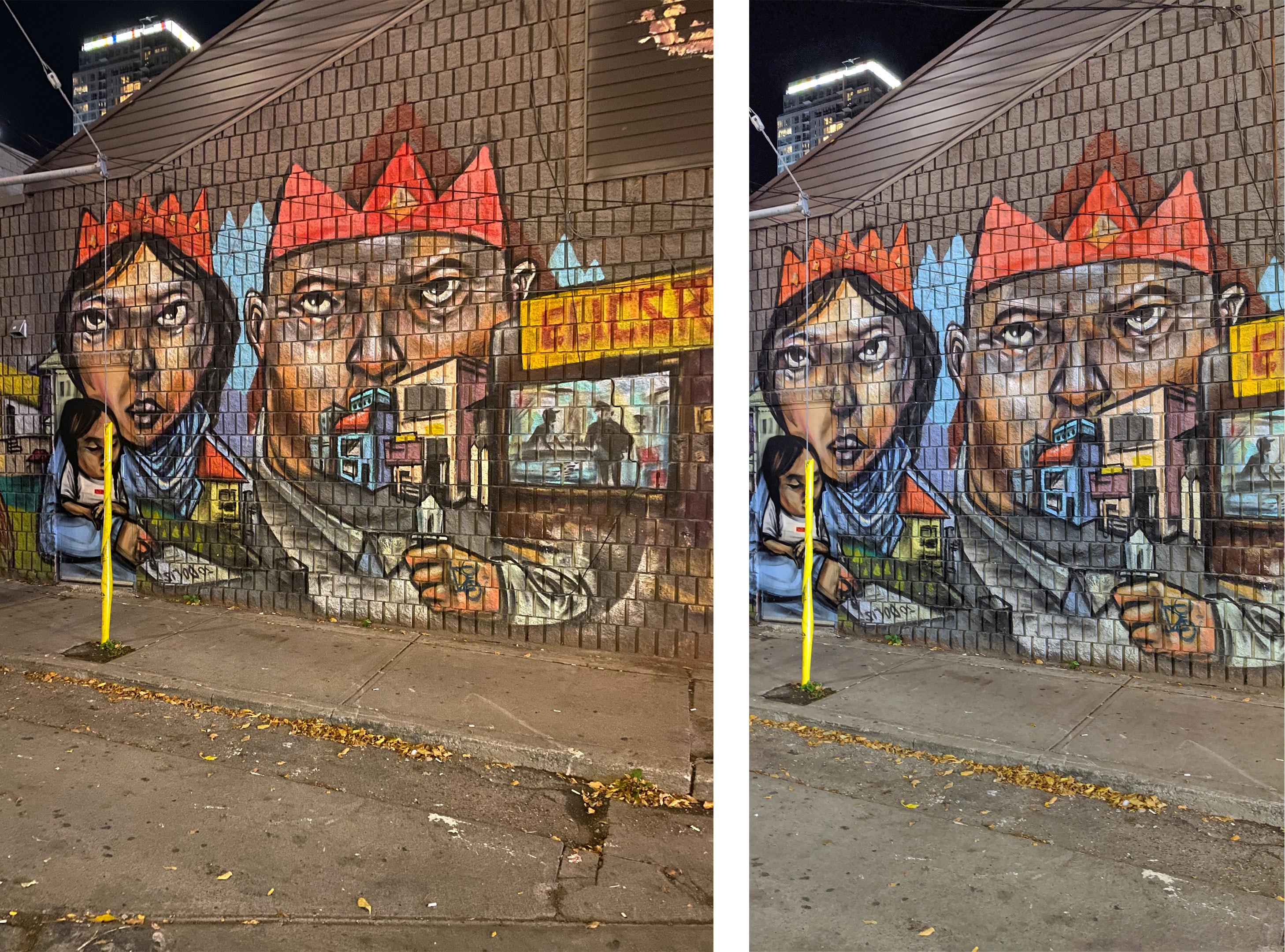 iPhone-11-google-pixel-4-camera-comparison