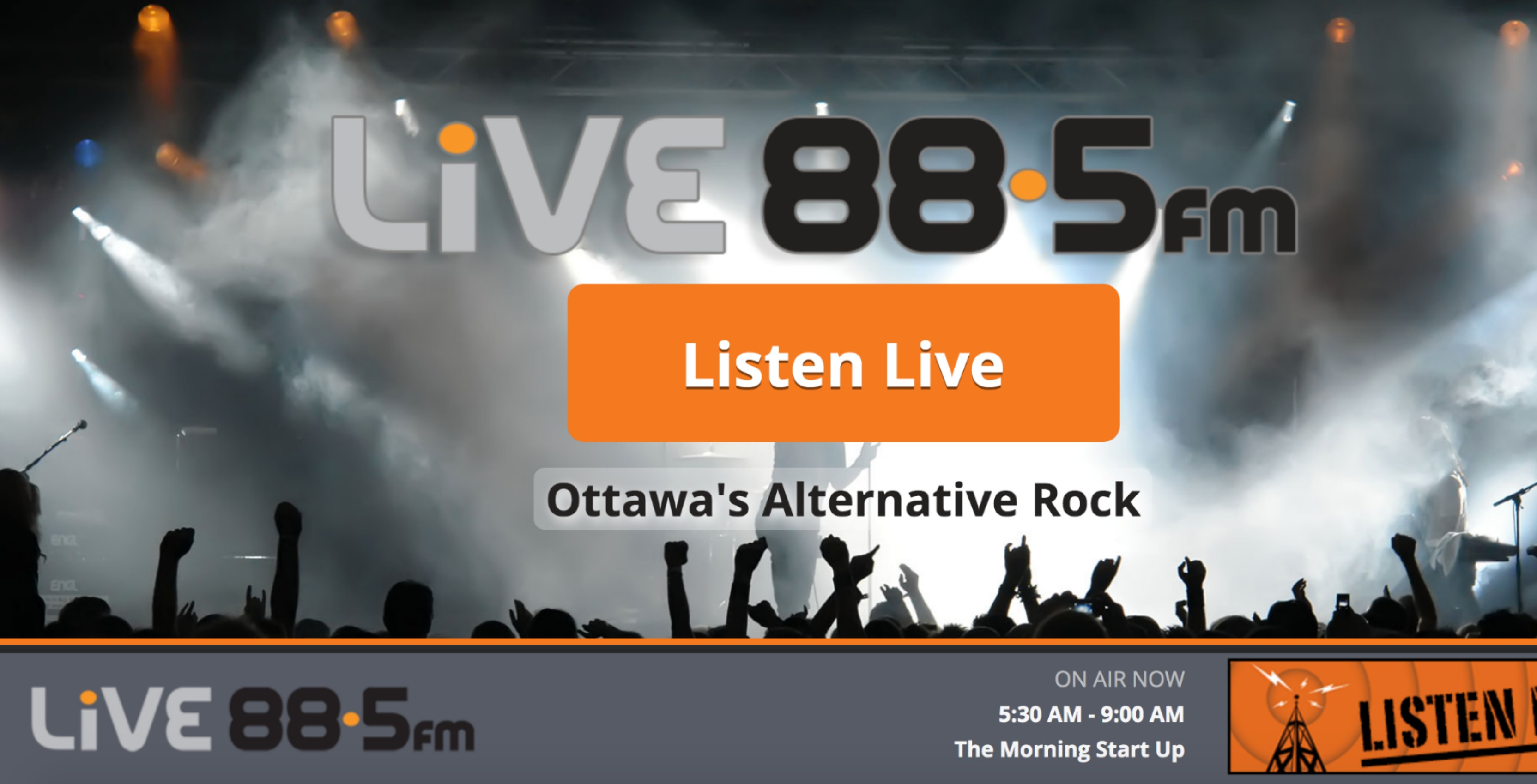 Live 88.5 TechBites: Uber TV show, Canada Post, Alexa and elections