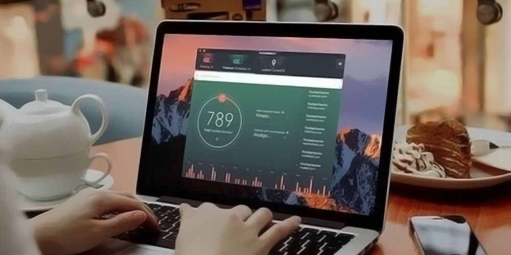 Sign up for Disconnect VPN today and get lifetime protection for just $27