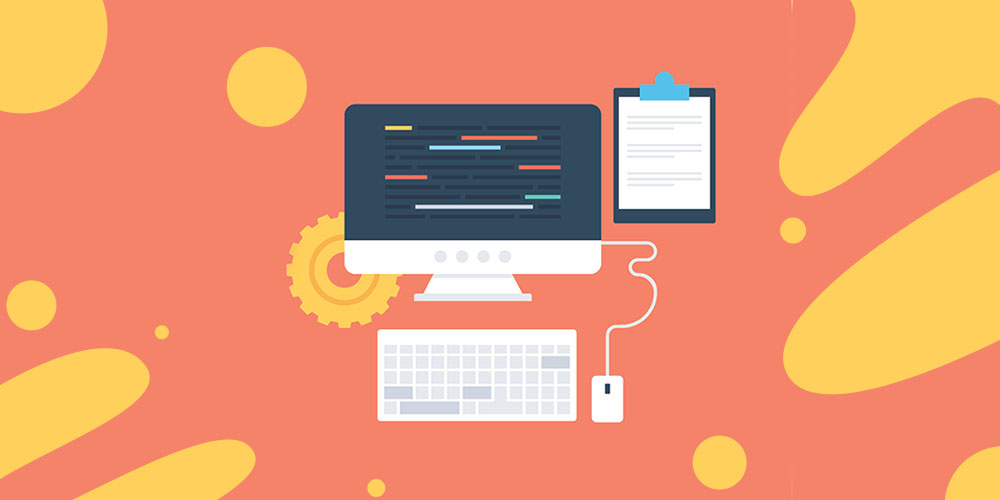 Get an additional 20% off this MySQL bootcamp with code 20LEARN20