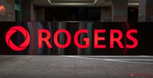 Rogers Black Friday Door Crasher Gives Free Ipad And Sonos One With Iphone 11 Purchase Tec News