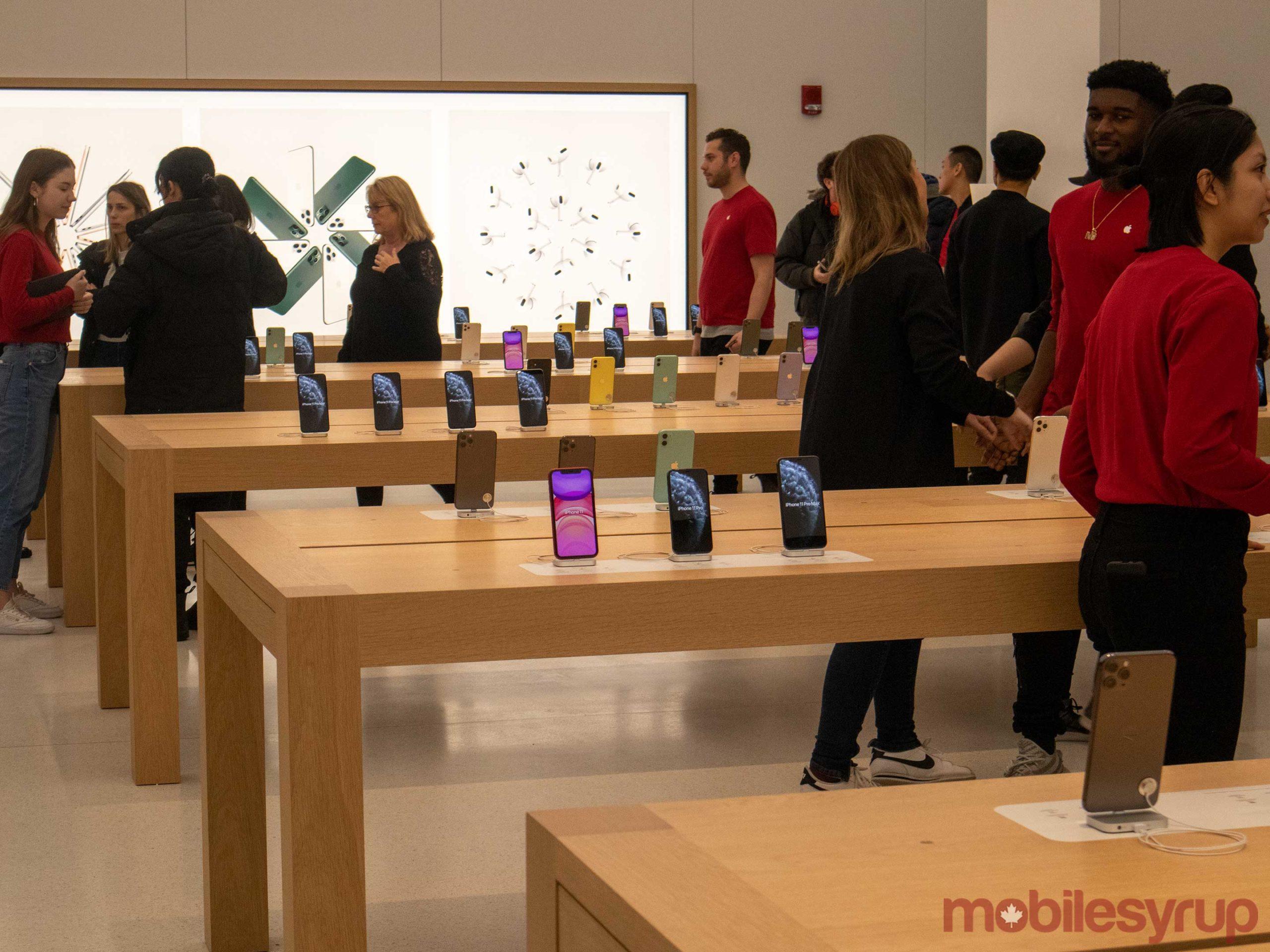 apple-store-interior