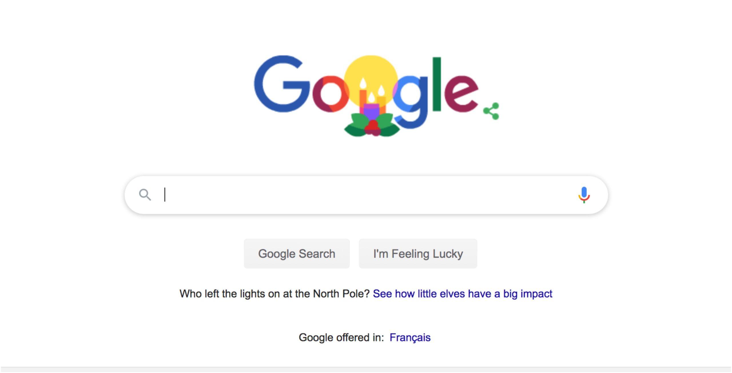 google doodle 2019 scaled