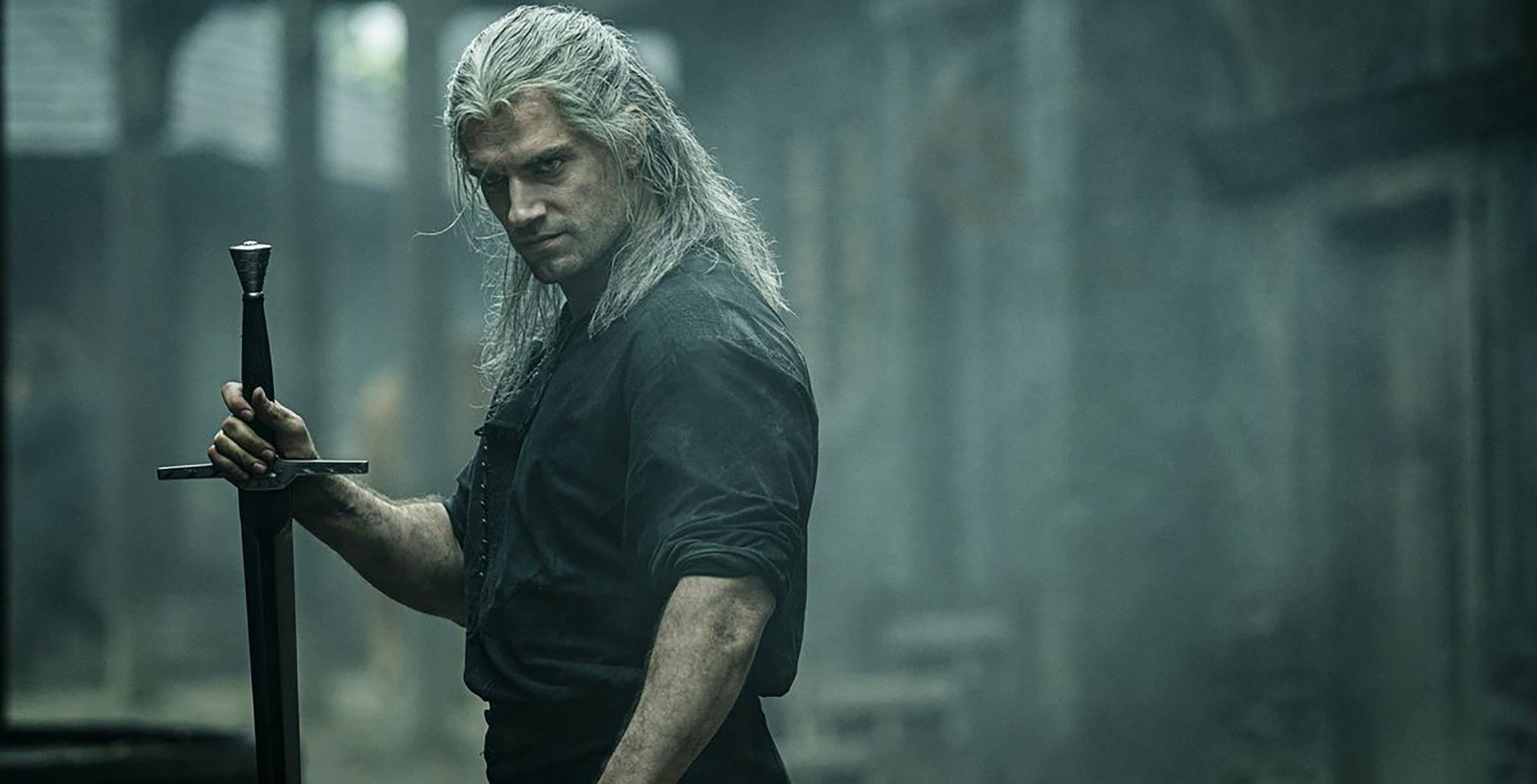Netflix's The Witcher Season 2 has wrapped filming
