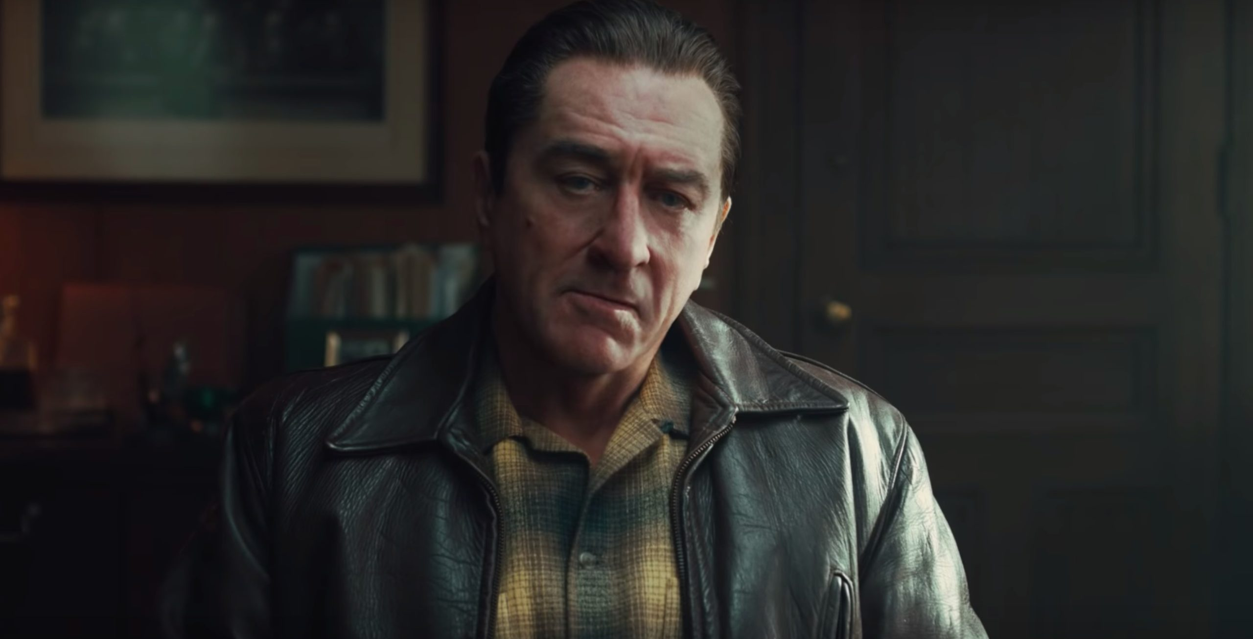 Netflix's The Irishman watched by 17.1 million U.S. viewers in first 5 days
