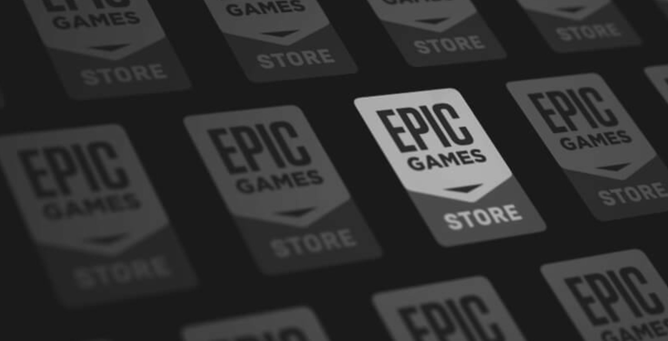 The Epic Games Store has amassed more than 108 million users