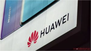 U.S. charges Huawei with racketeering, alleges it stole tech