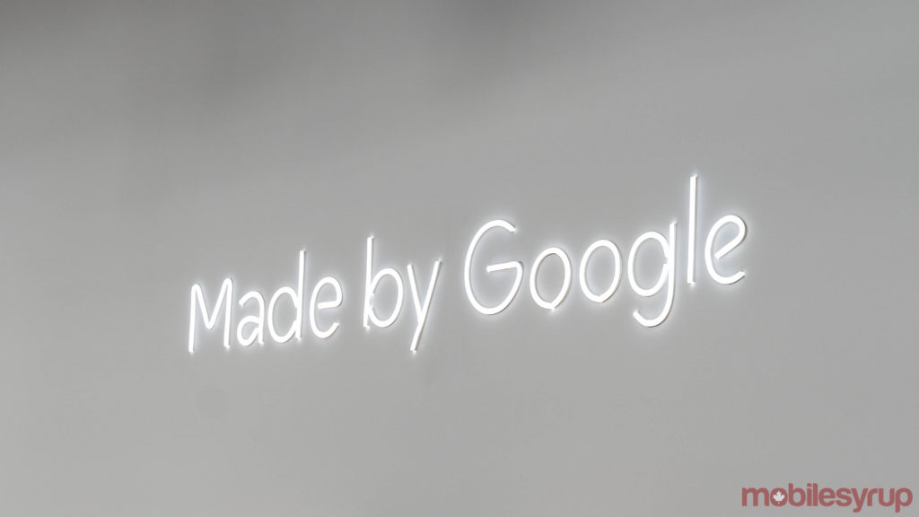 Google to open new offices in Toronto, Waterloo and Montreal