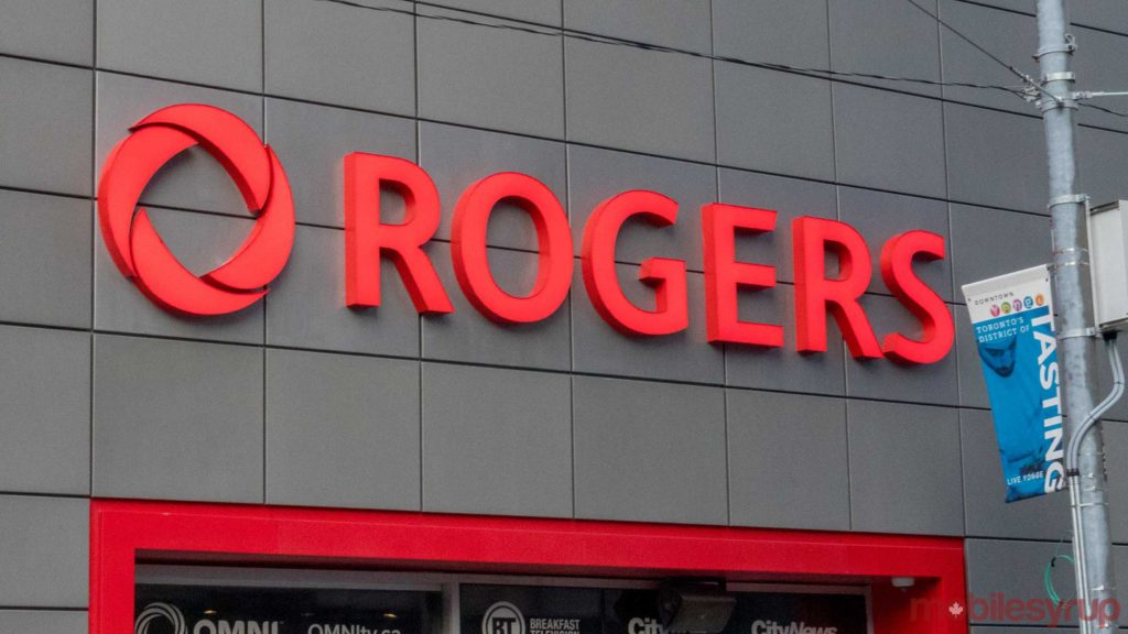 Rogers argues mandated MVNO access would impact investments, 5G deployment