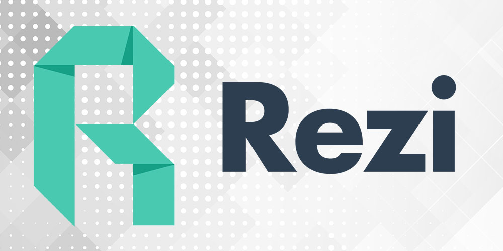 Rezi software optimizes your resume for 2020 job managers. And it's over 90% off.