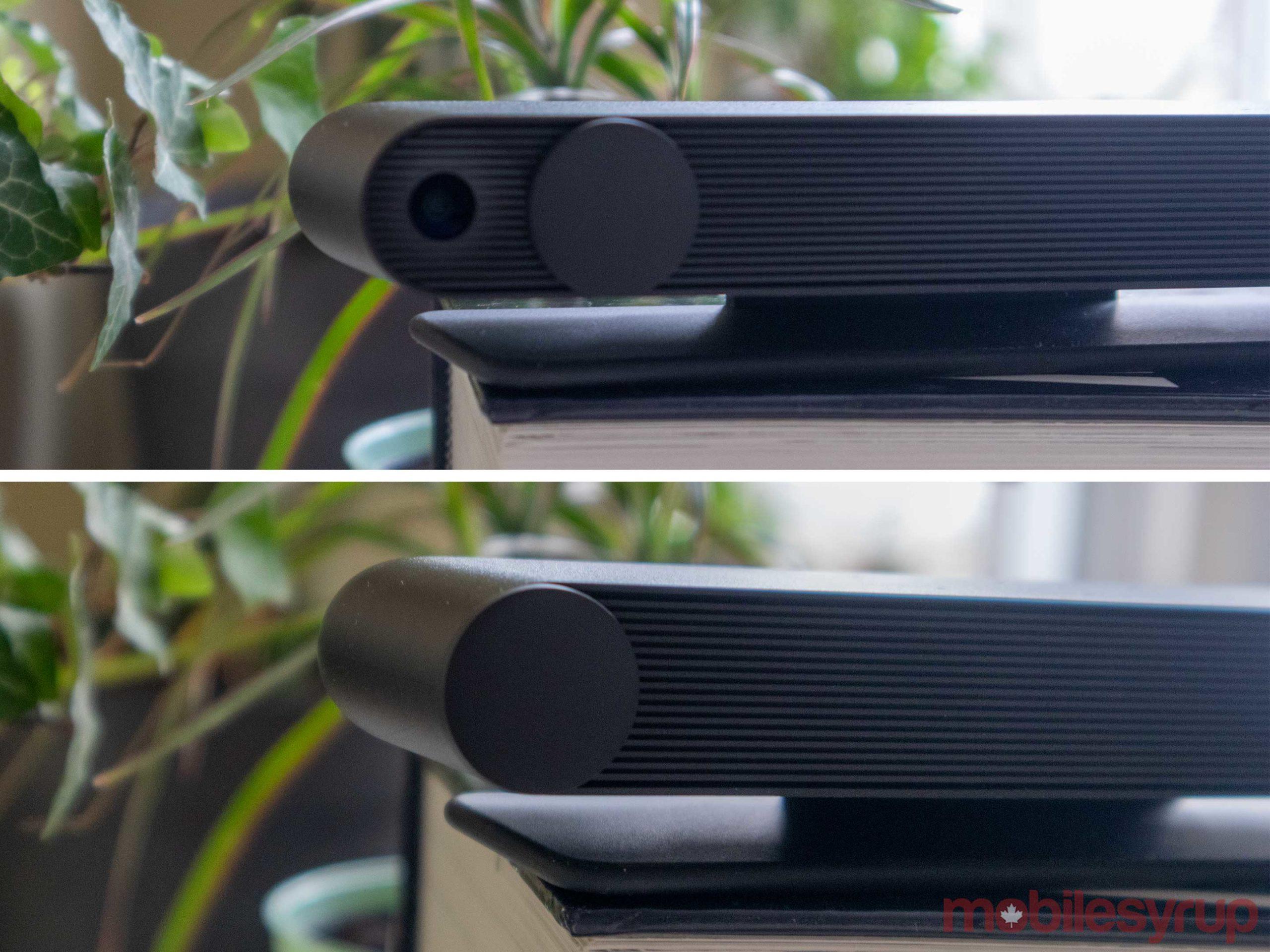 Portal TV camera scaled