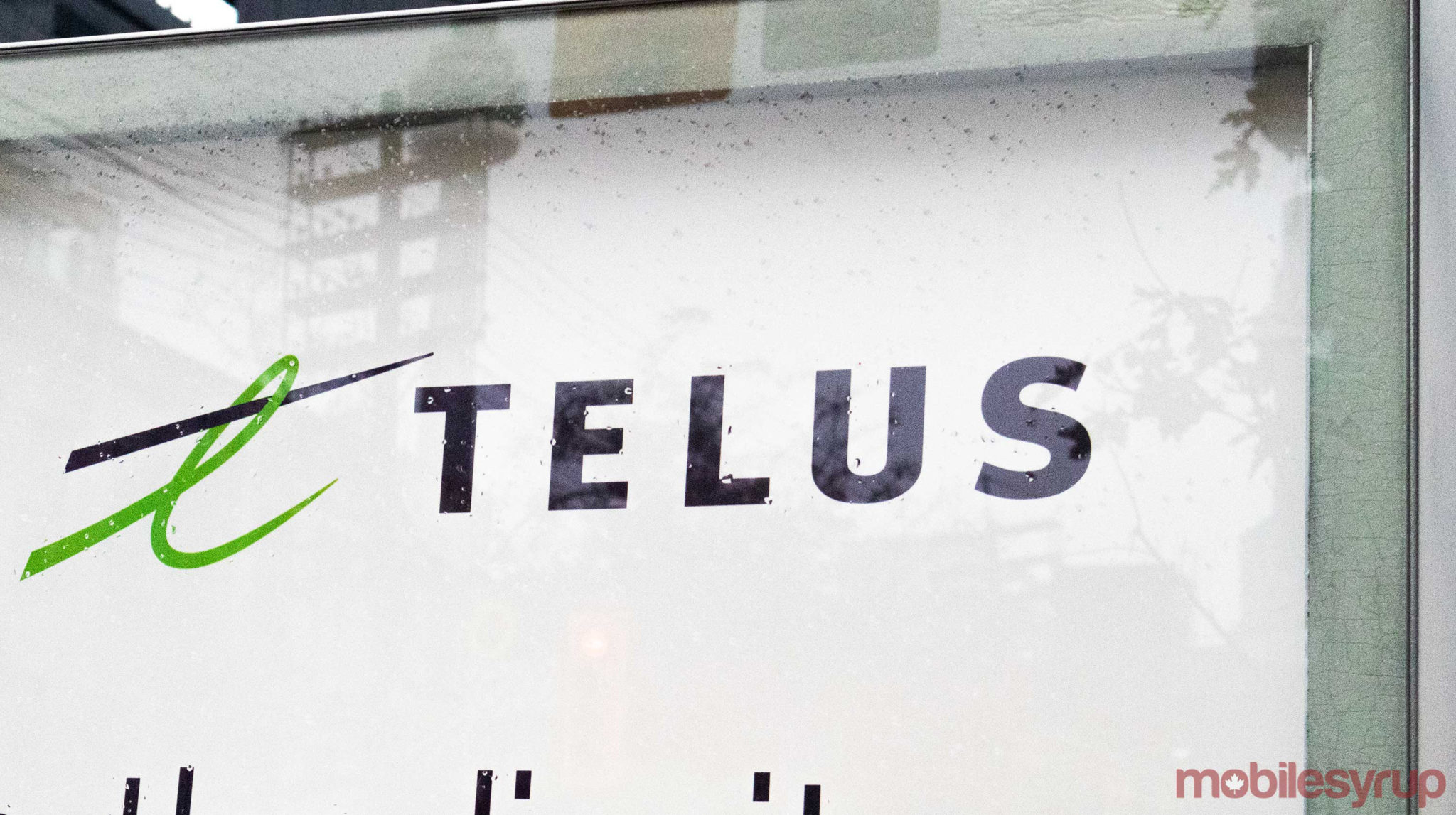 Telus to build an office and innovation centre in Victoria, B.C.
