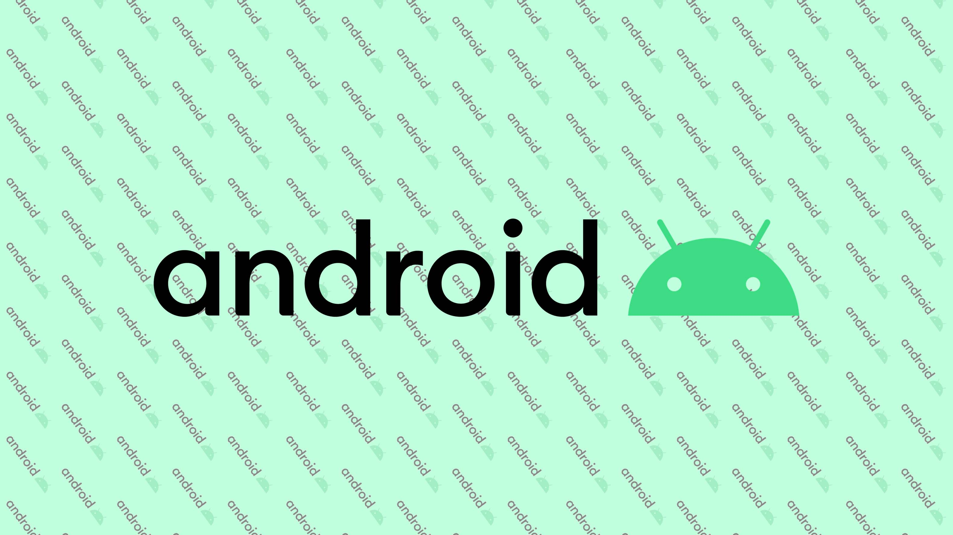 Future Android version could let you play a game before it finishes downloading