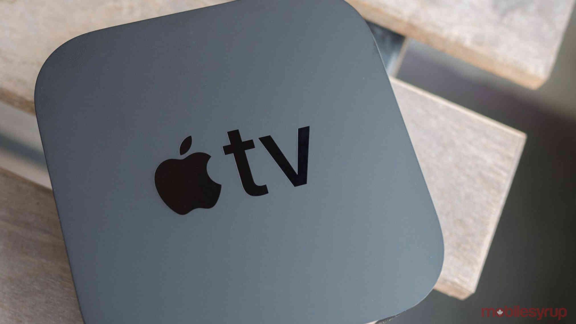 apple tv 4k header 9 revamp