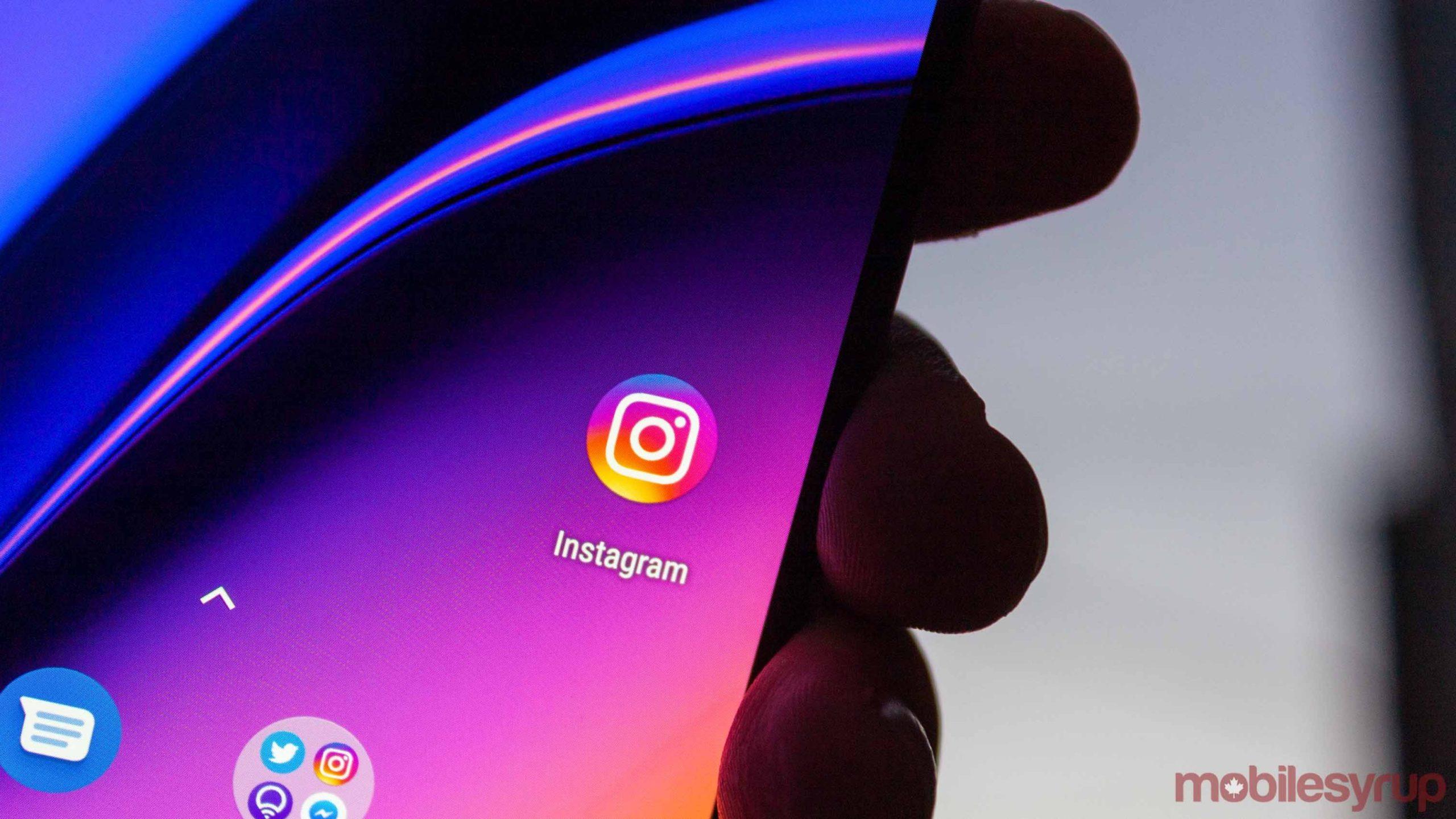 instagram header revamp scaled