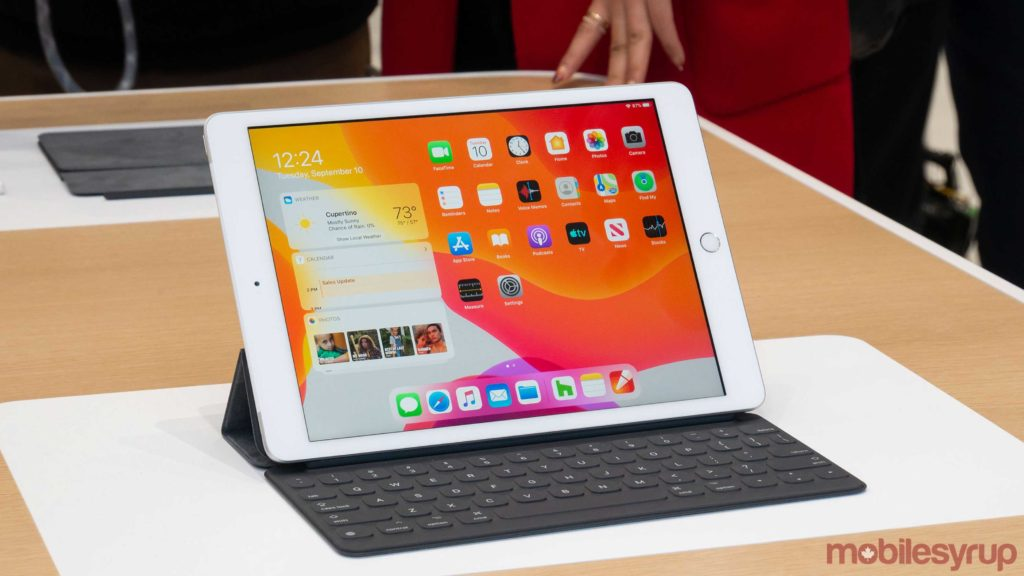 Apple Ipad On Sale For 379 At Costco In Canada I was told that all stores will see a restock this week of approximately 20 to 80. apple ipad on sale for 379 at costco